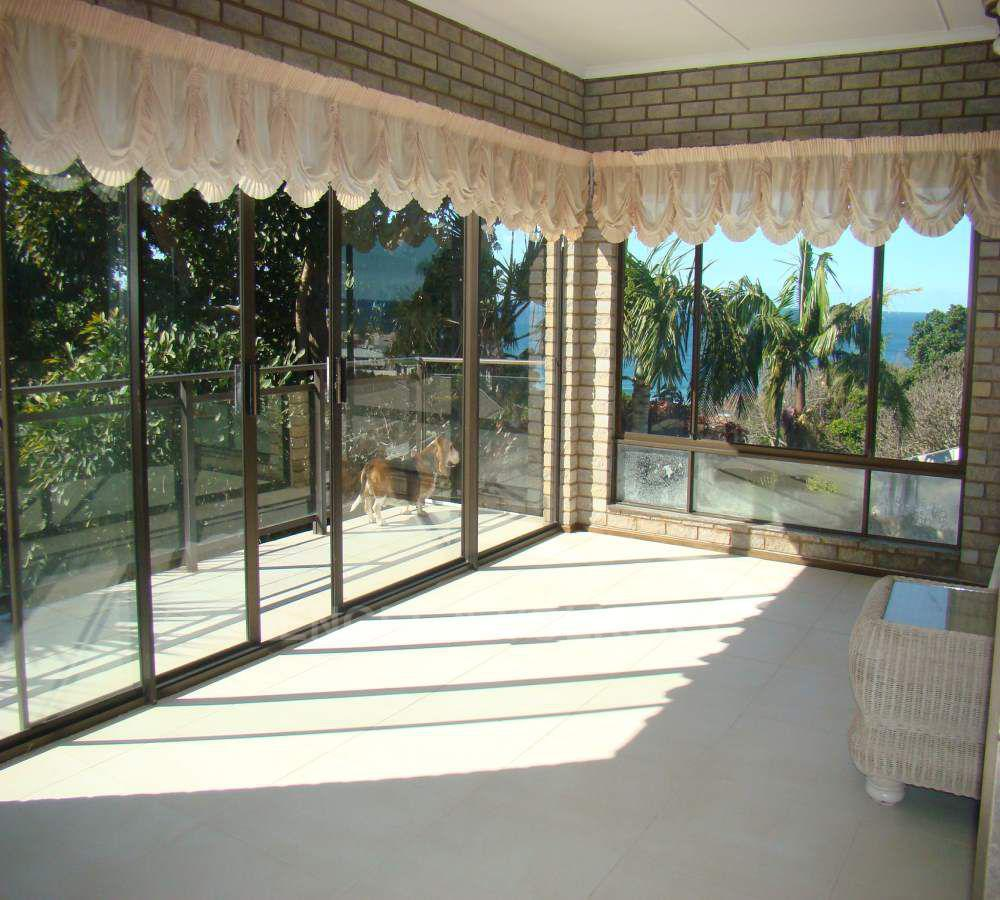 Shelly Beach property for sale. Ref No: 13509583. Picture no 12