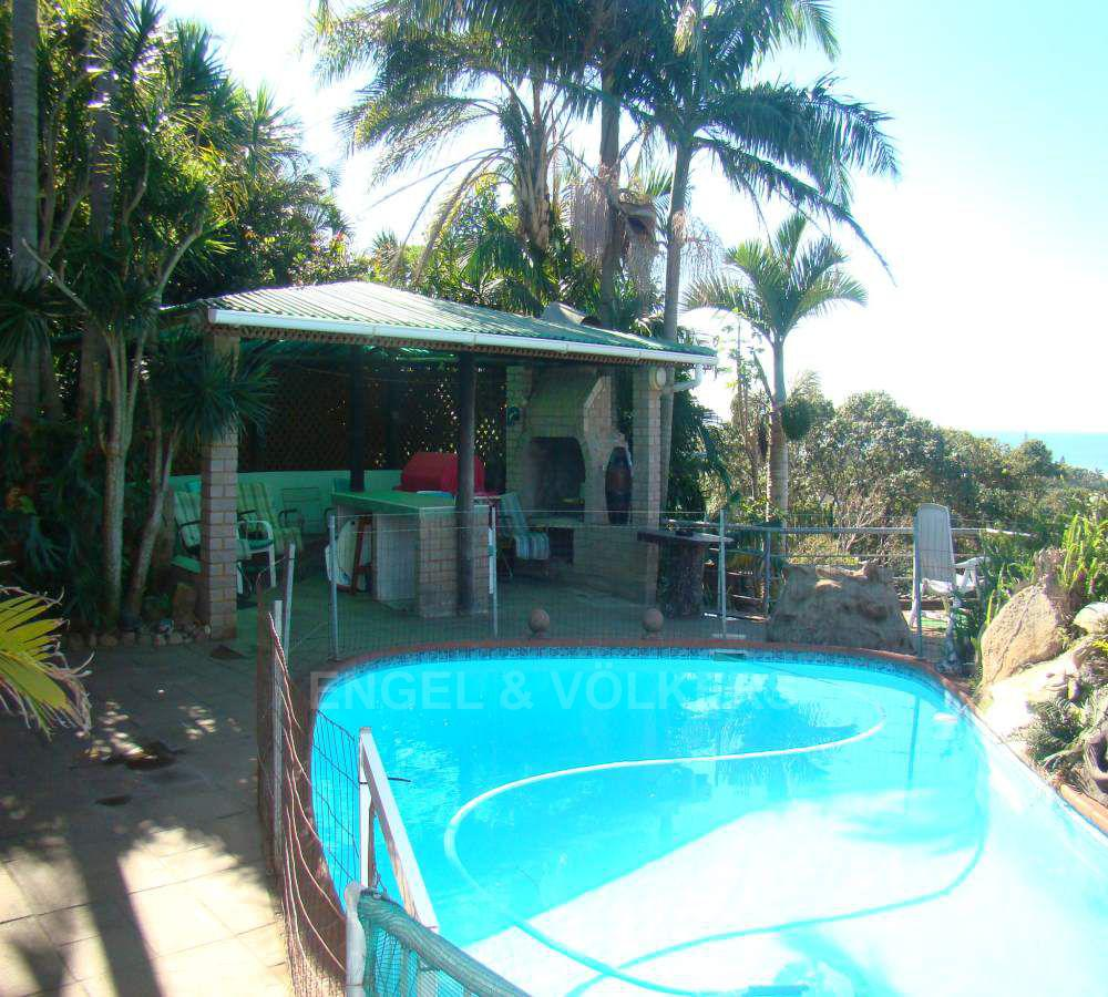 Shelly Beach property for sale. Ref No: 13509583. Picture no 13