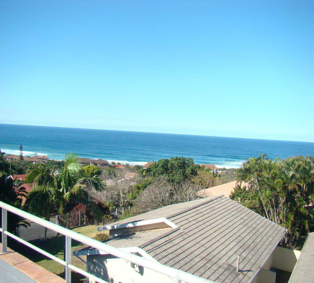 Shelly Beach property for sale. Ref No: 13509583. Picture no 16