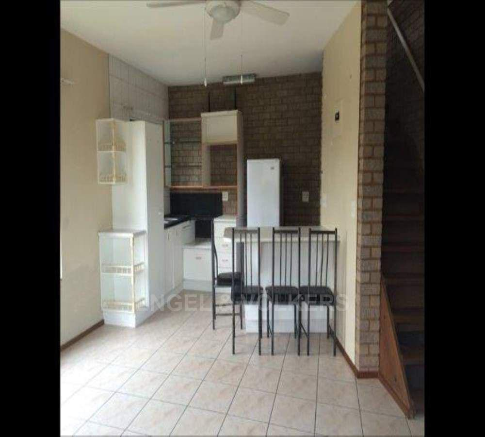 Shelly Beach property for sale. Ref No: 13509583. Picture no 17