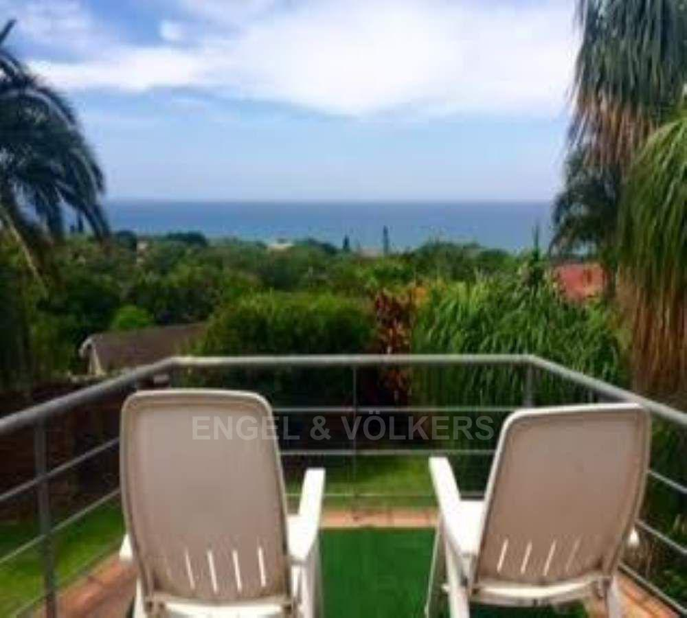 Shelly Beach property for sale. Ref No: 13509583. Picture no 21