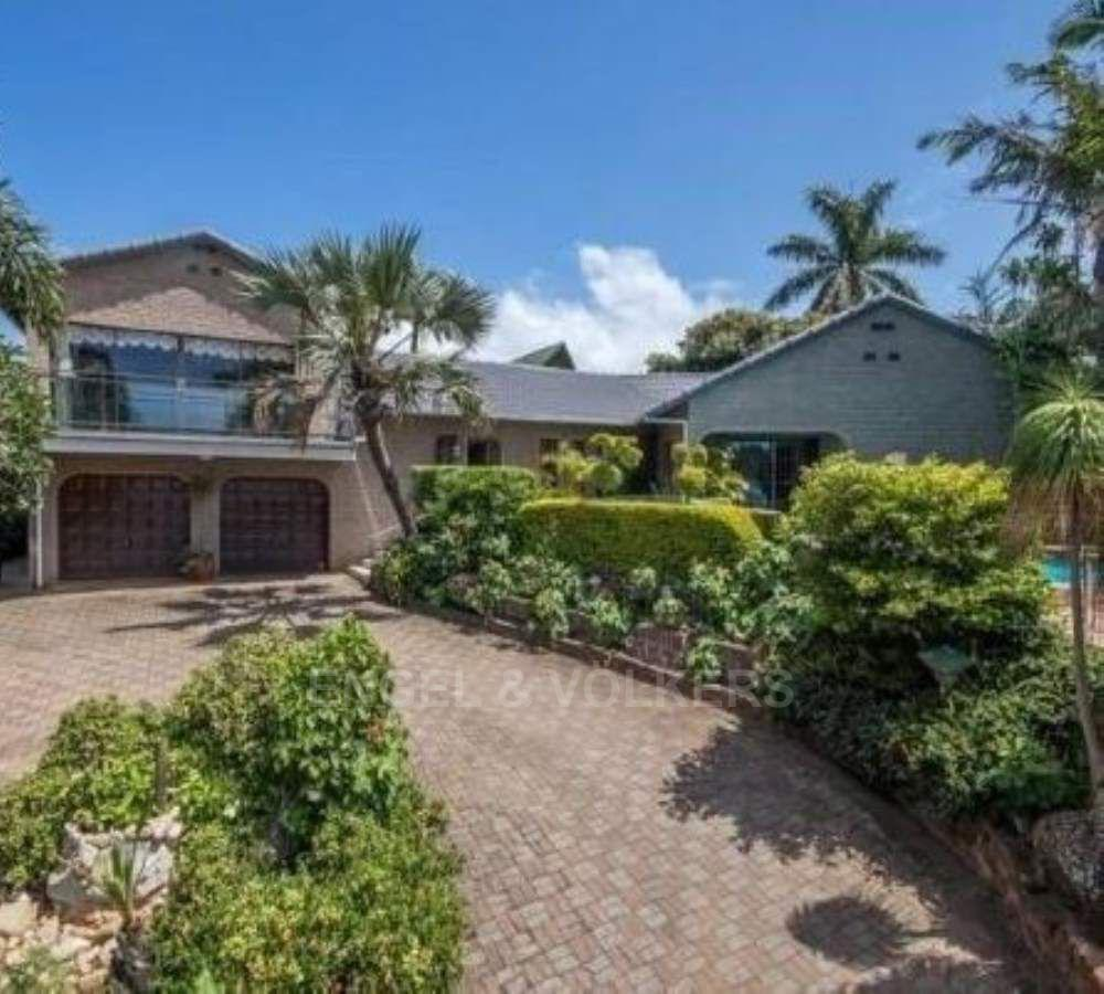 Shelly Beach property for sale. Ref No: 13509583. Picture no 1