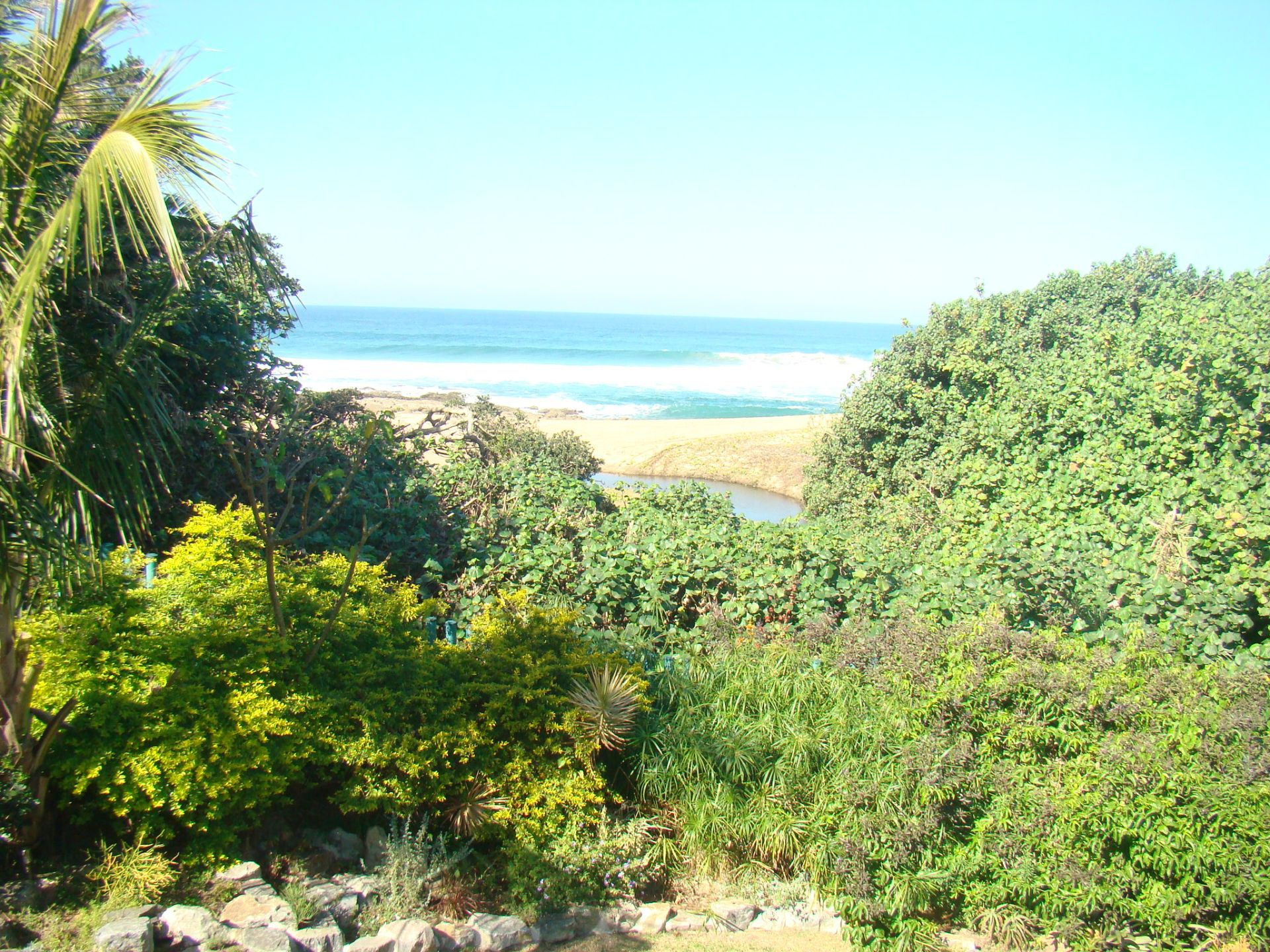 Port Shepstone, Southport Property    Houses For Sale Southport, SOUTHPORT, House 3 bedrooms property for sale Price:1,700,000