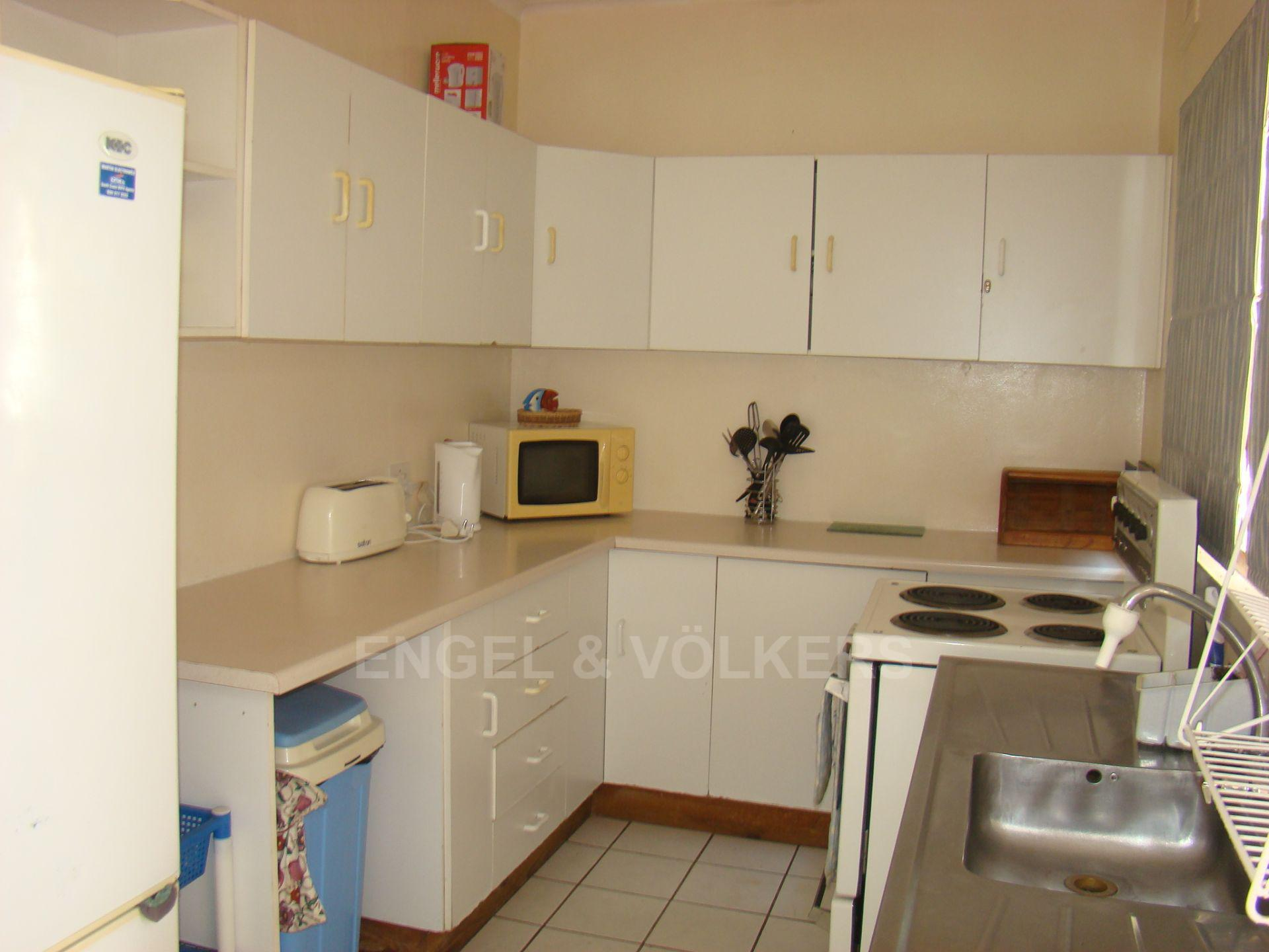 Southport property for sale. Ref No: 13515504. Picture no 2