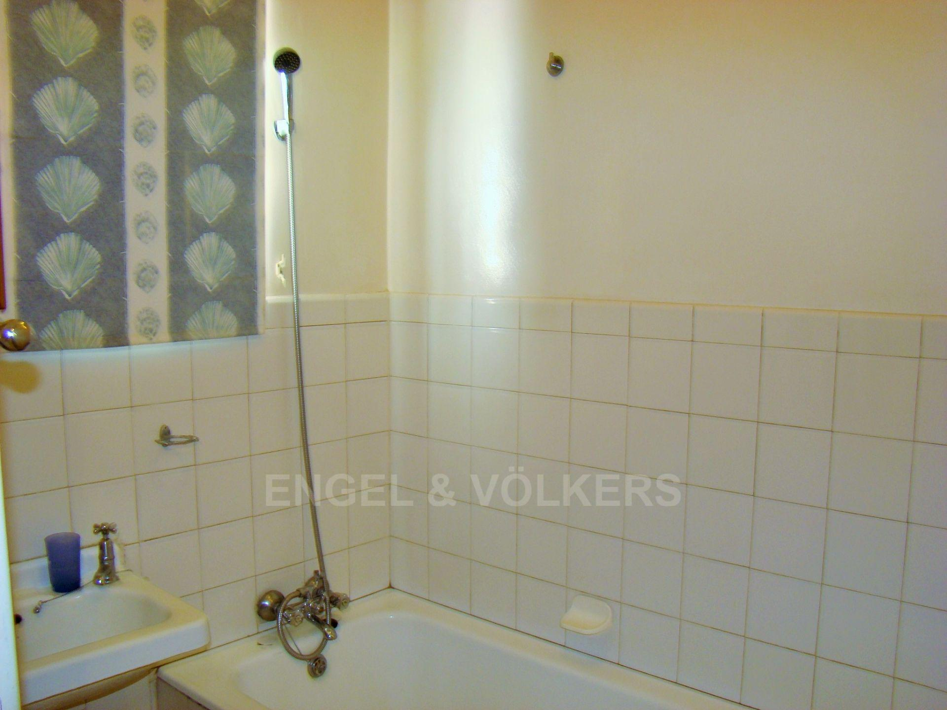 Southport property for sale. Ref No: 13515504. Picture no 8