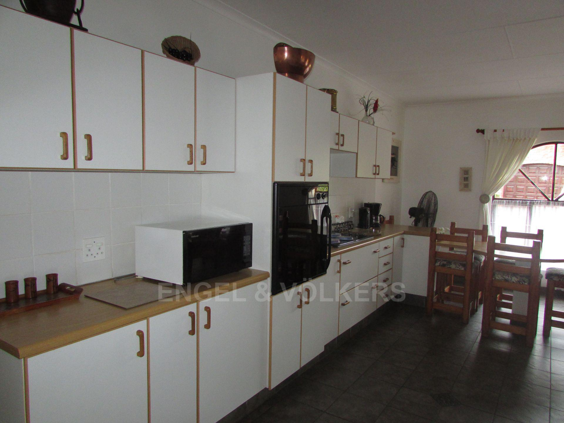 Shelly Beach property for sale. Ref No: 13515443. Picture no 13