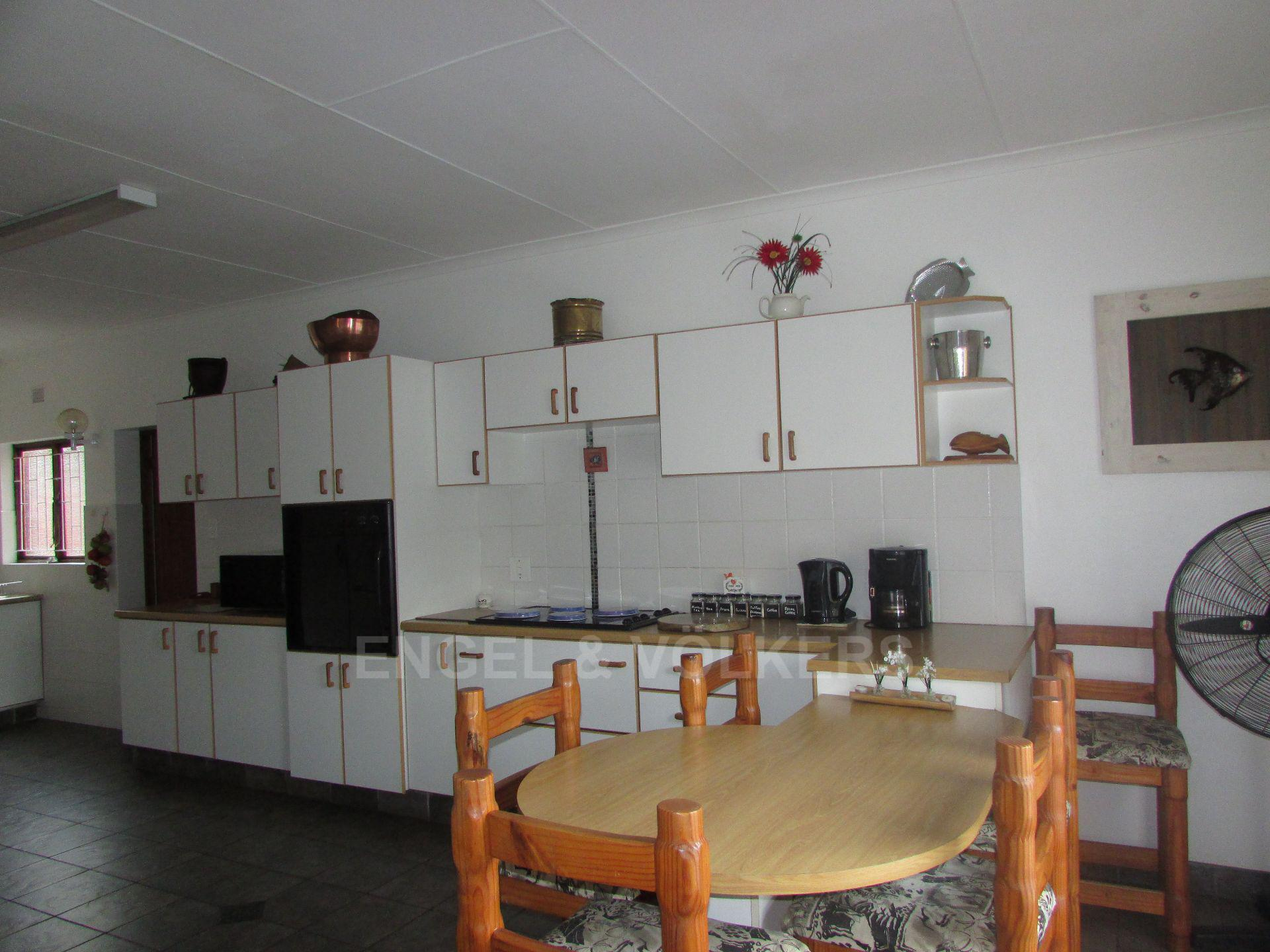 Shelly Beach property for sale. Ref No: 13515443. Picture no 15
