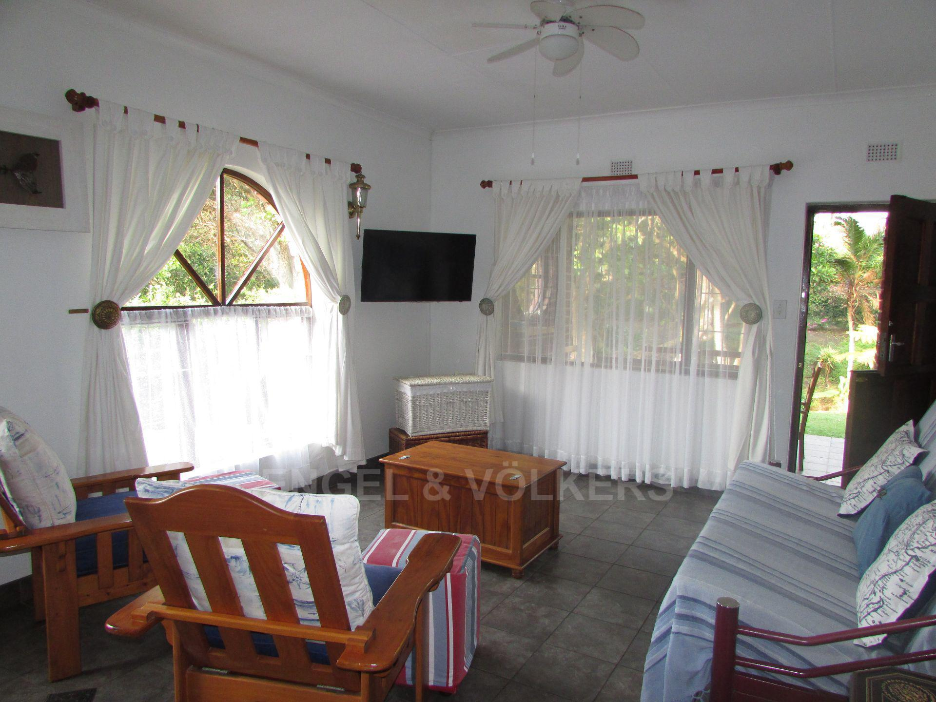 Shelly Beach property for sale. Ref No: 13515443. Picture no 16