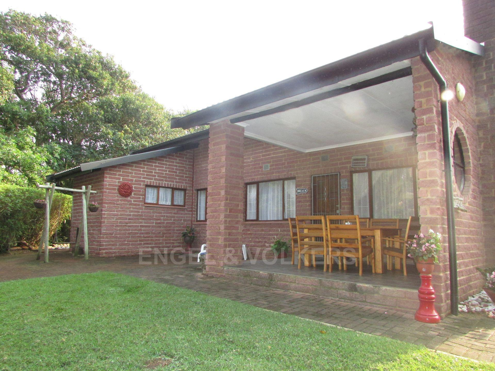 Shelly Beach property for sale. Ref No: 13515443. Picture no 21