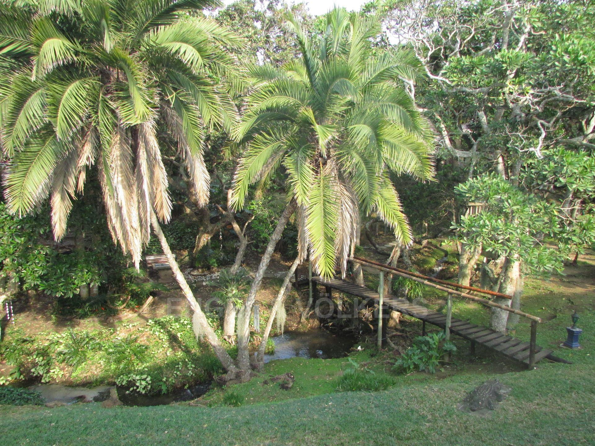 Shelly Beach property for sale. Ref No: 13515443. Picture no 24