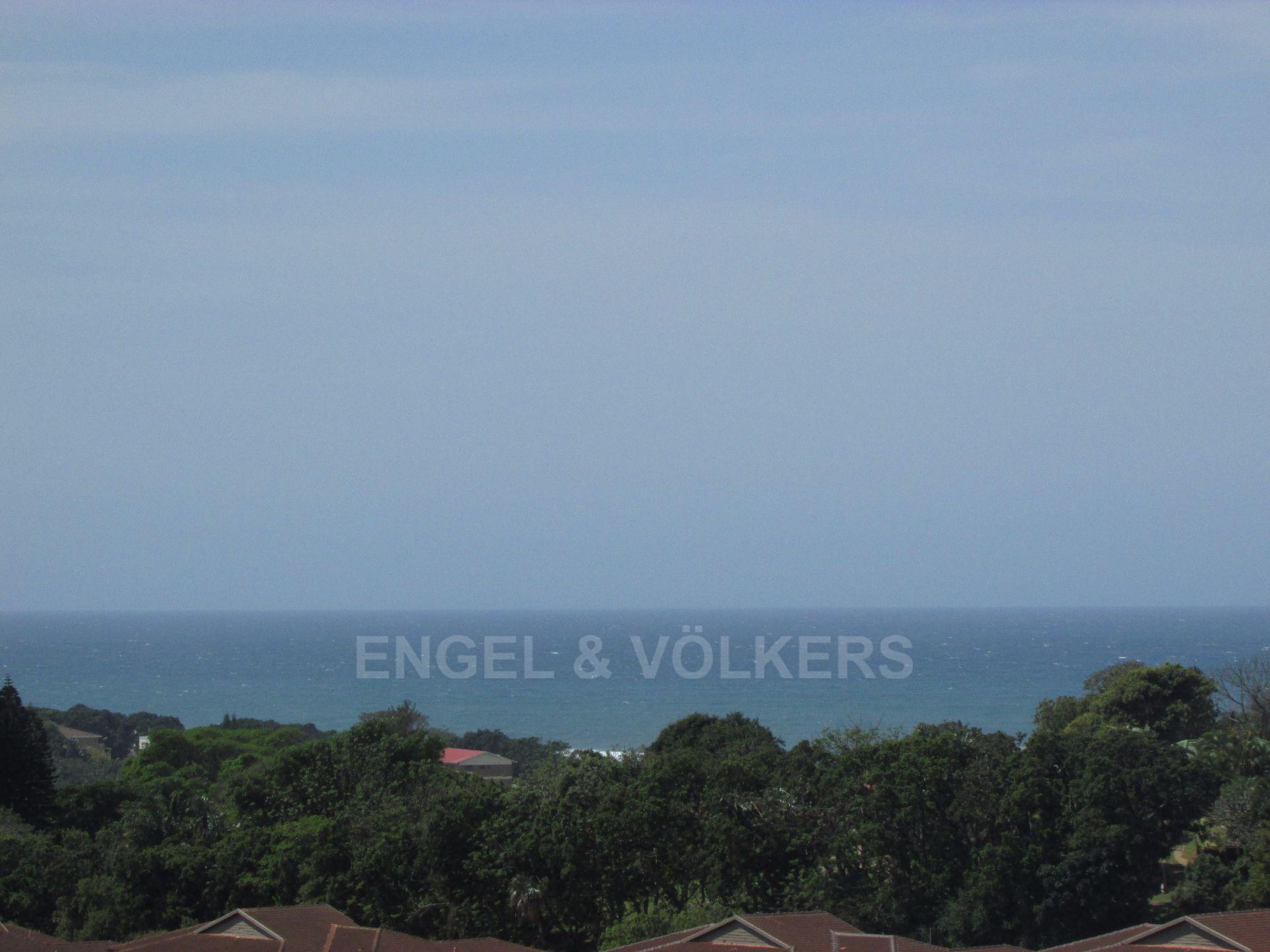 Uvongo property for sale. Ref No: 13533165. Picture no 2