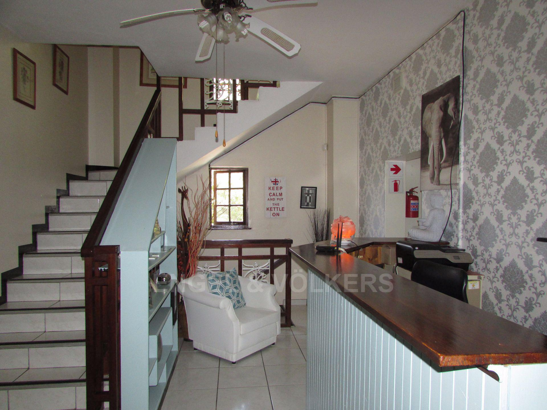 Uvongo property for sale. Ref No: 13533165. Picture no 4