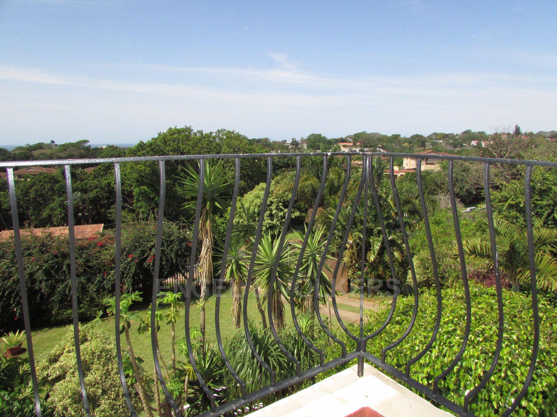 Uvongo property for sale. Ref No: 13533165. Picture no 11