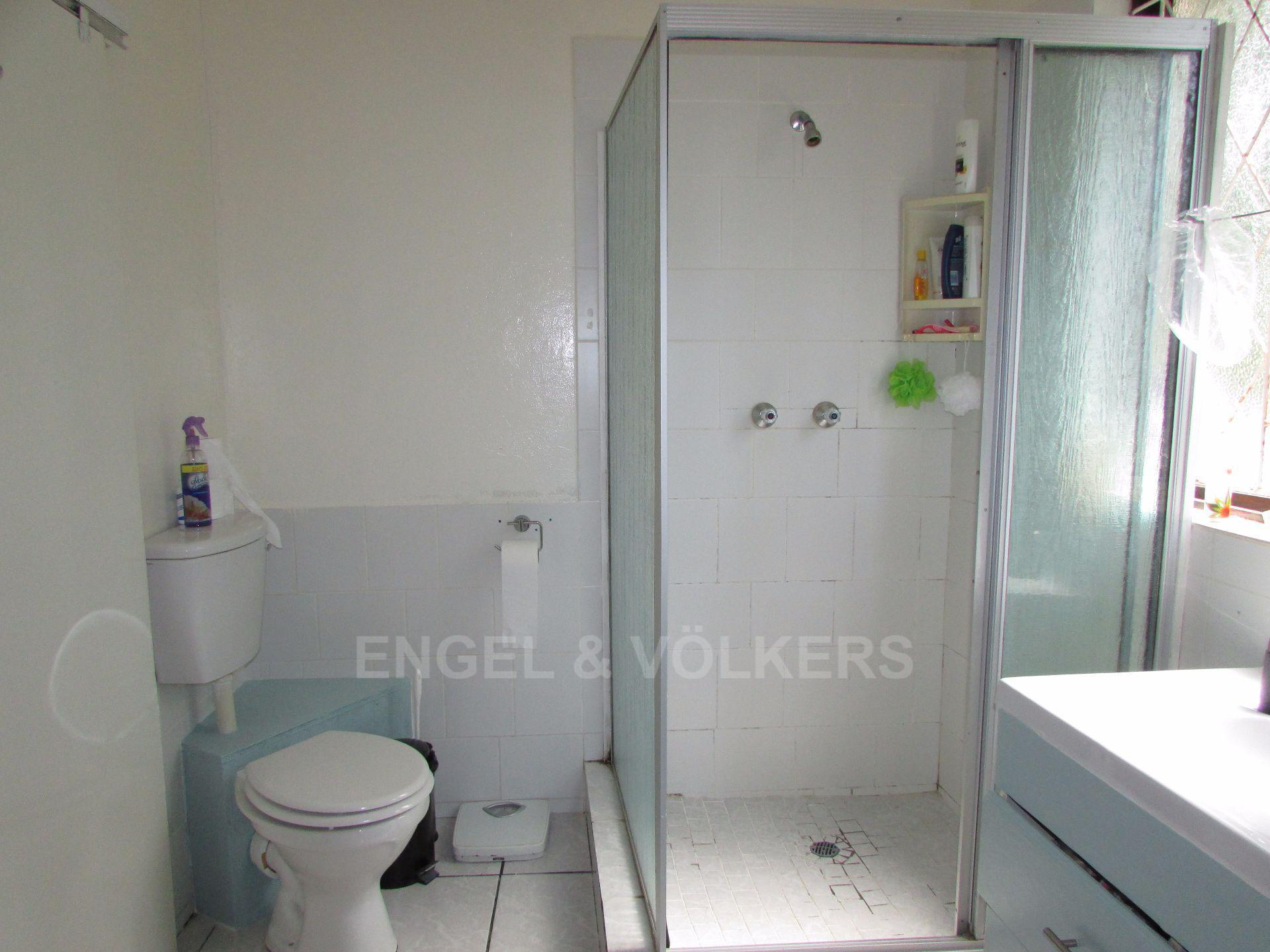 Uvongo property for sale. Ref No: 13533165. Picture no 15