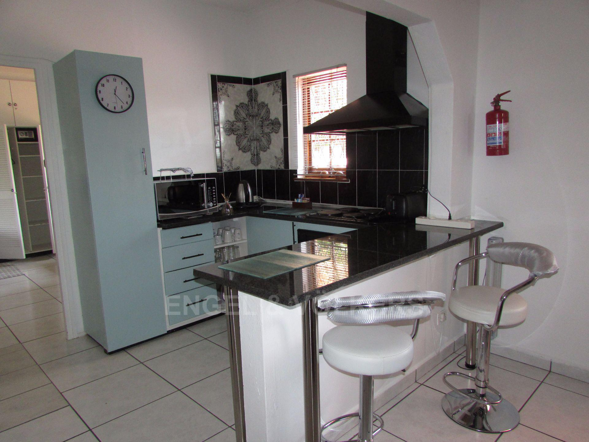 Uvongo property for sale. Ref No: 13533165. Picture no 16