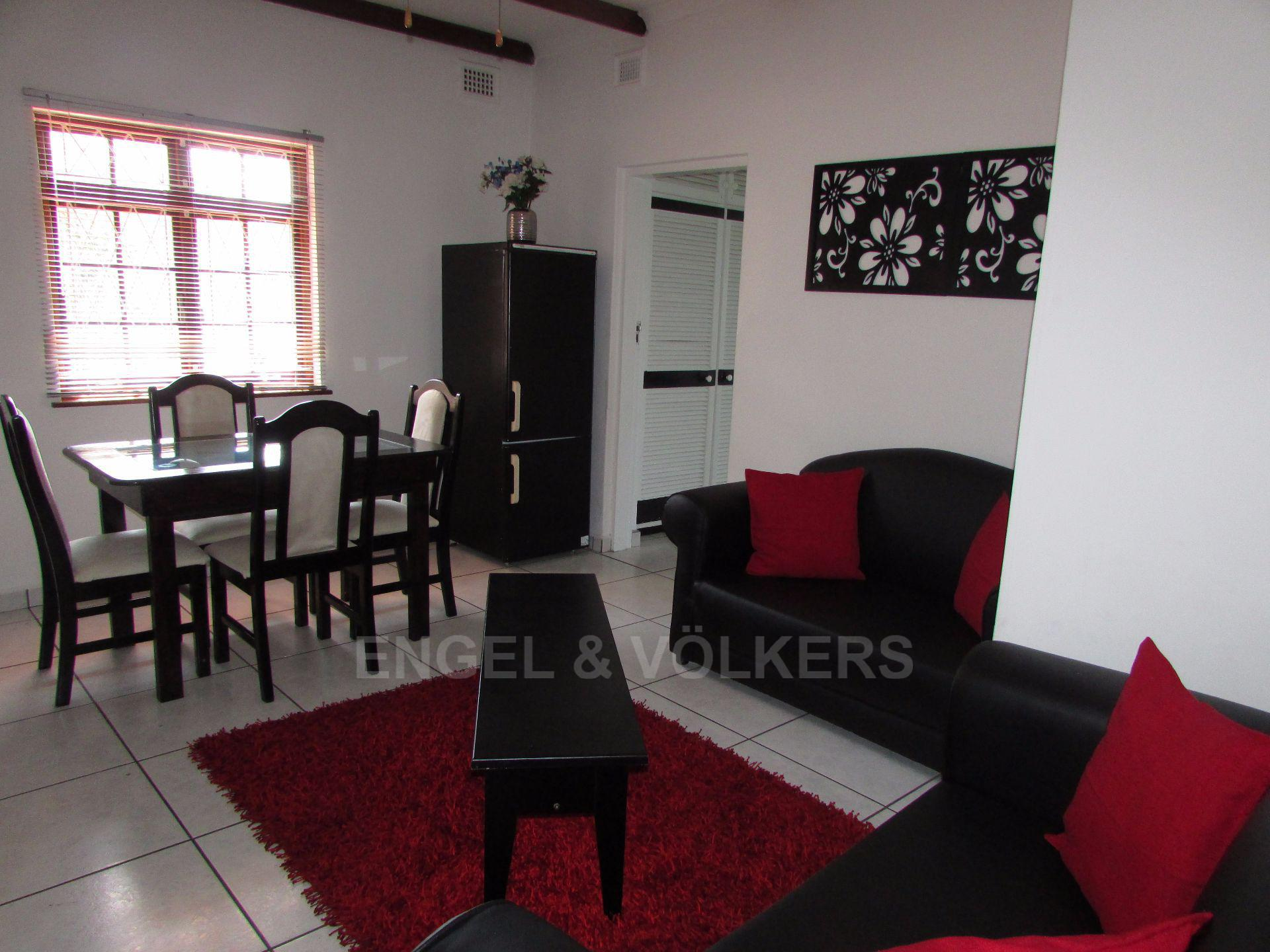 Uvongo property for sale. Ref No: 13533165. Picture no 17