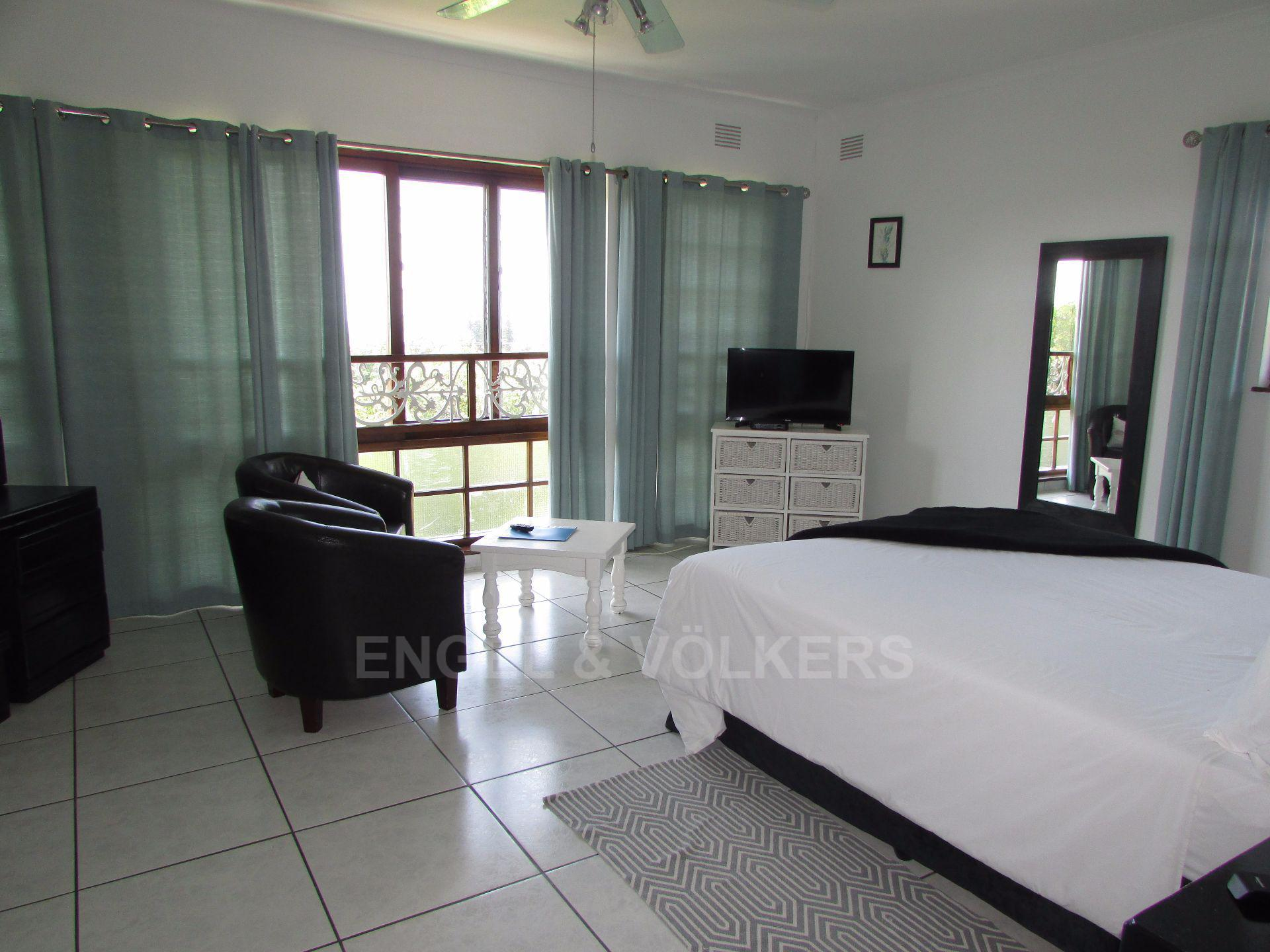 Uvongo property for sale. Ref No: 13533165. Picture no 18