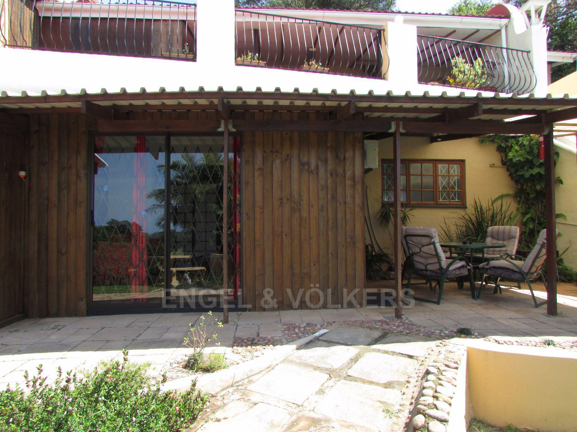 Uvongo property for sale. Ref No: 13533165. Picture no 24