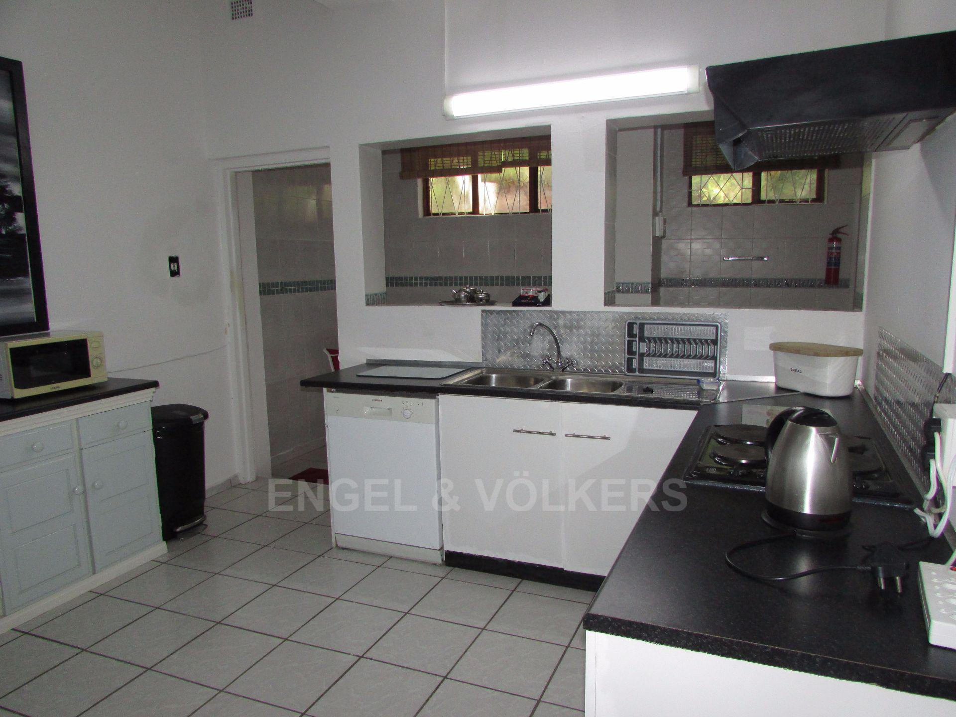 Uvongo property for sale. Ref No: 13533165. Picture no 25