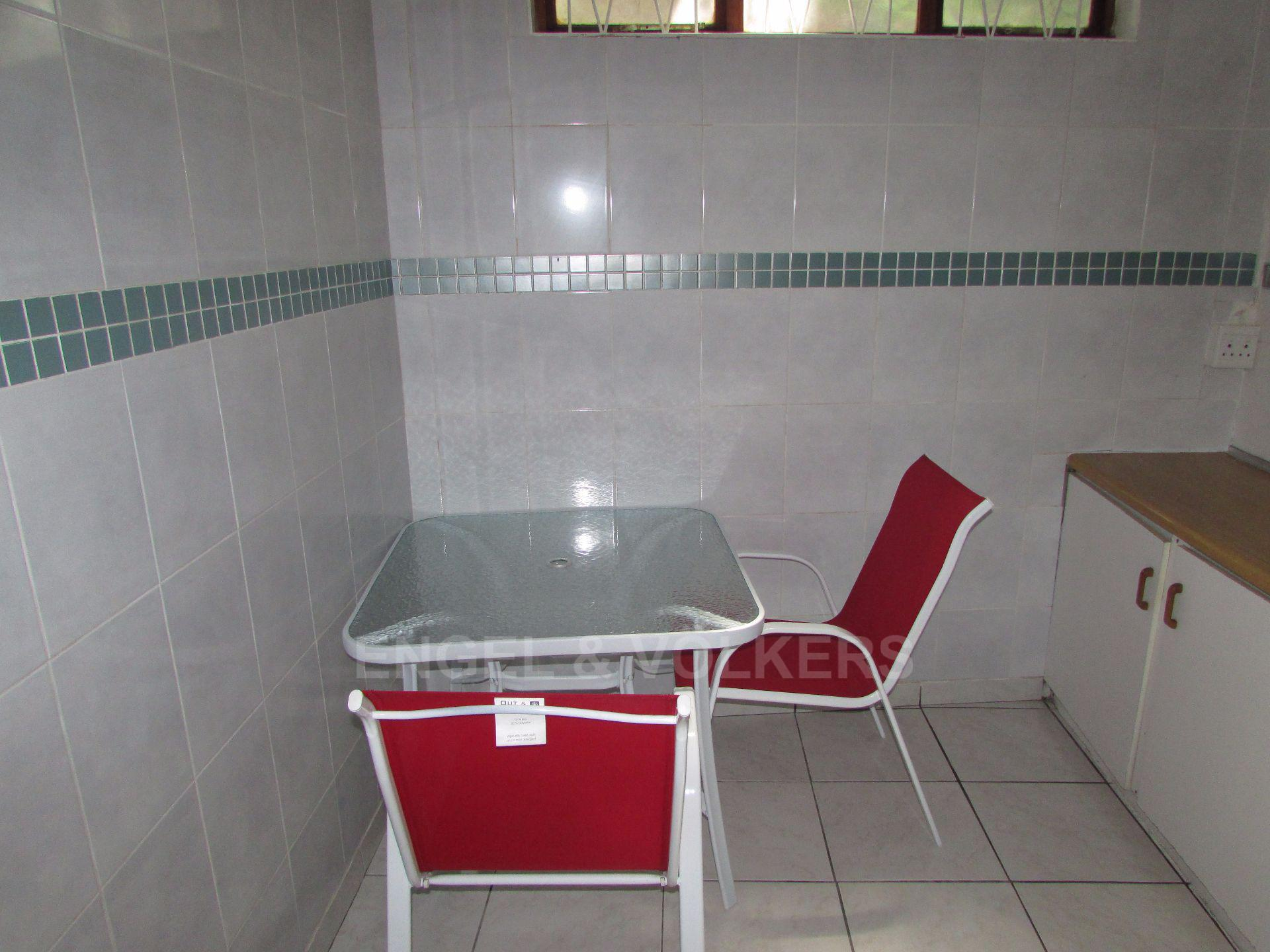 Uvongo property for sale. Ref No: 13533165. Picture no 26