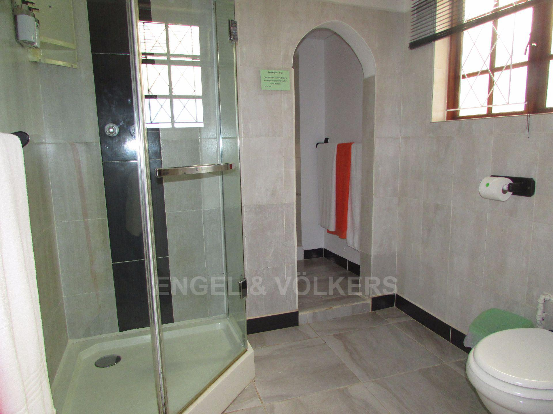 Uvongo property for sale. Ref No: 13533165. Picture no 29