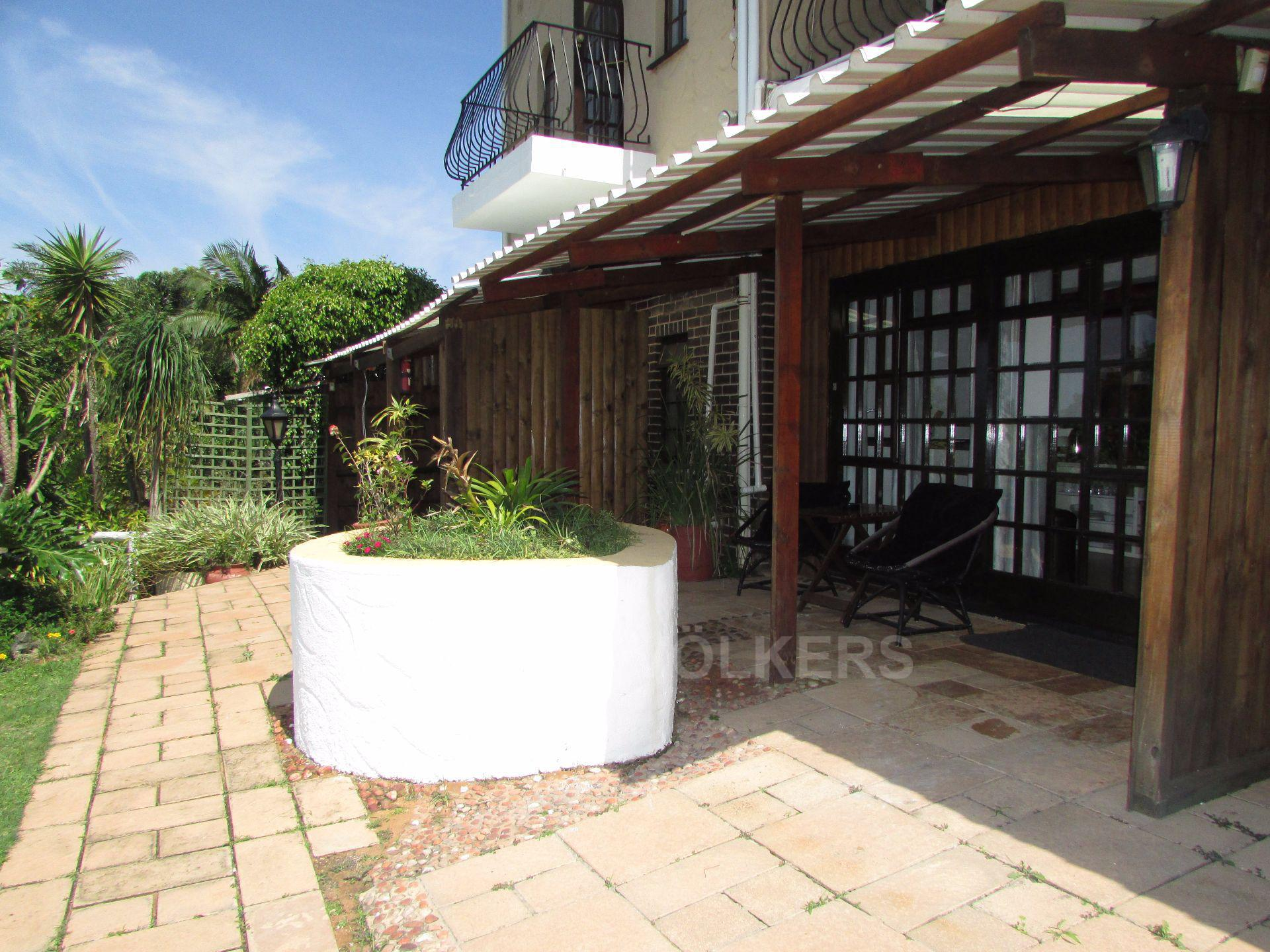 Uvongo property for sale. Ref No: 13533165. Picture no 31