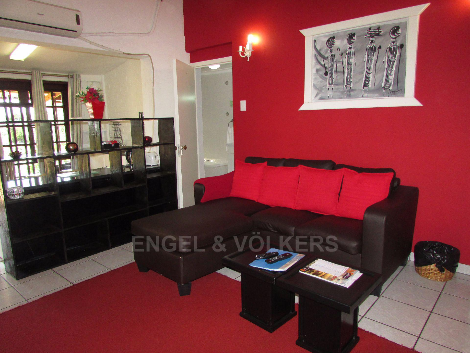 Uvongo property for sale. Ref No: 13533165. Picture no 33