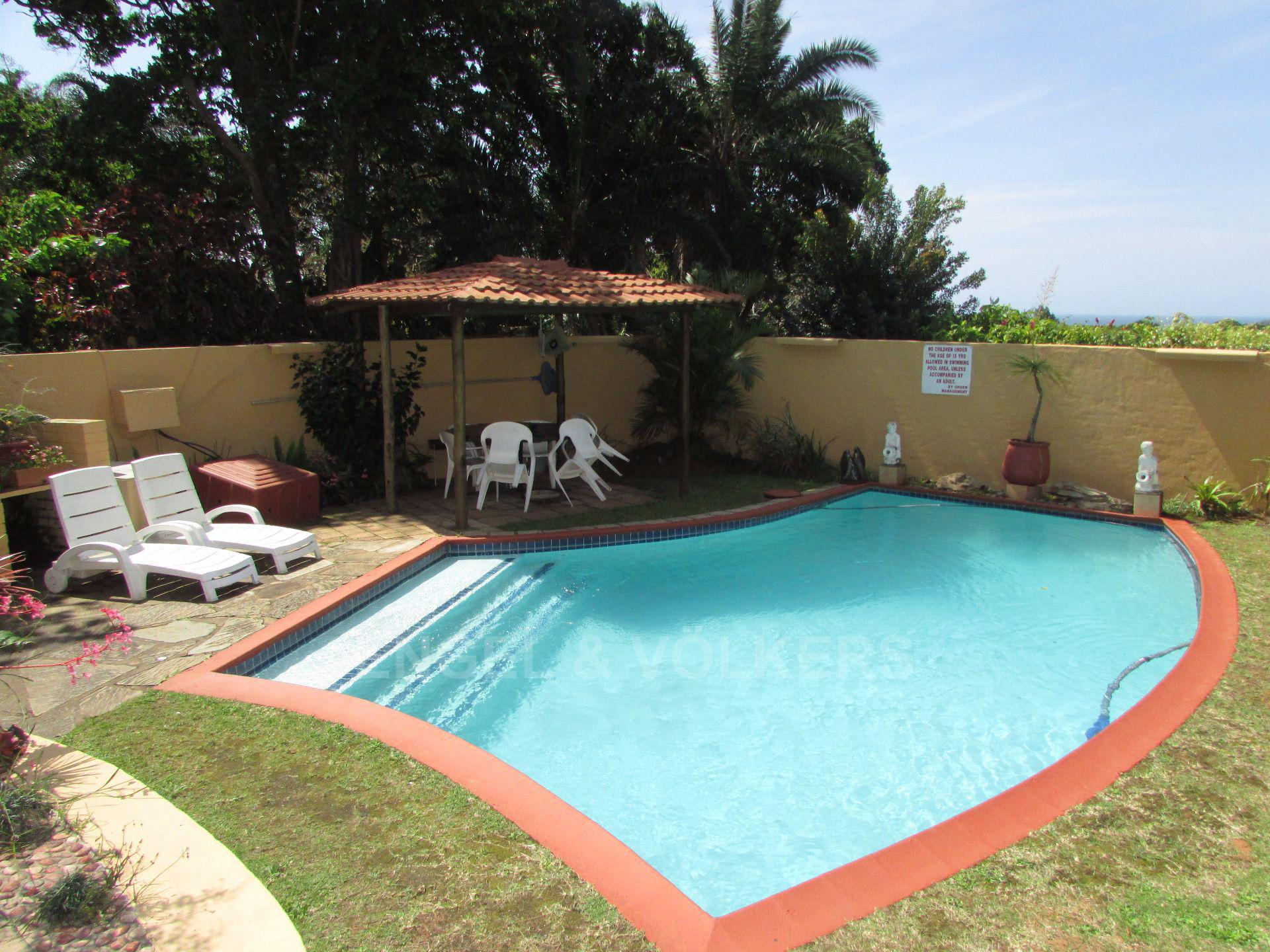 Uvongo property for sale. Ref No: 13533165. Picture no 39