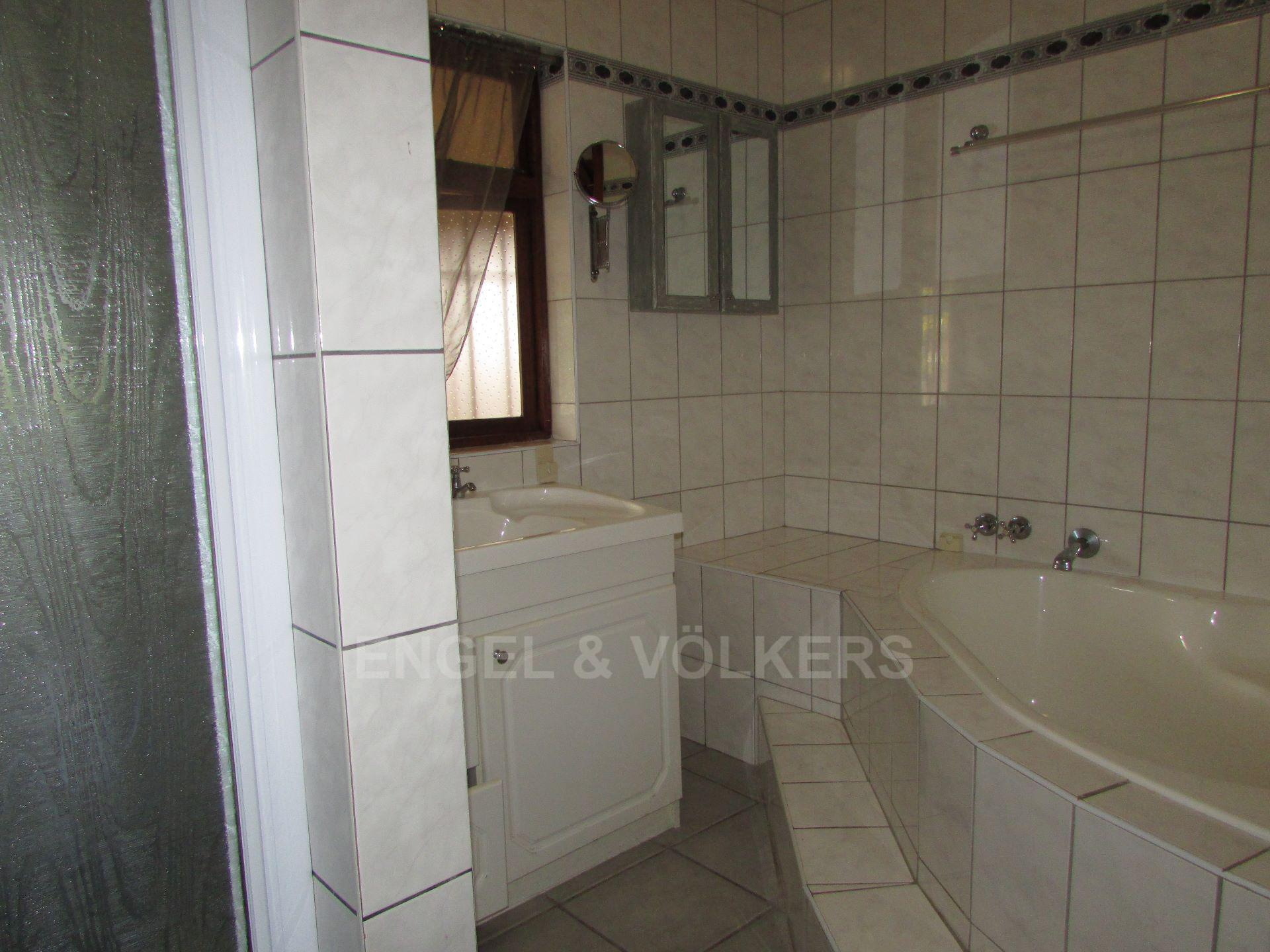 Ramsgate property for sale. Ref No: 13545552. Picture no 5