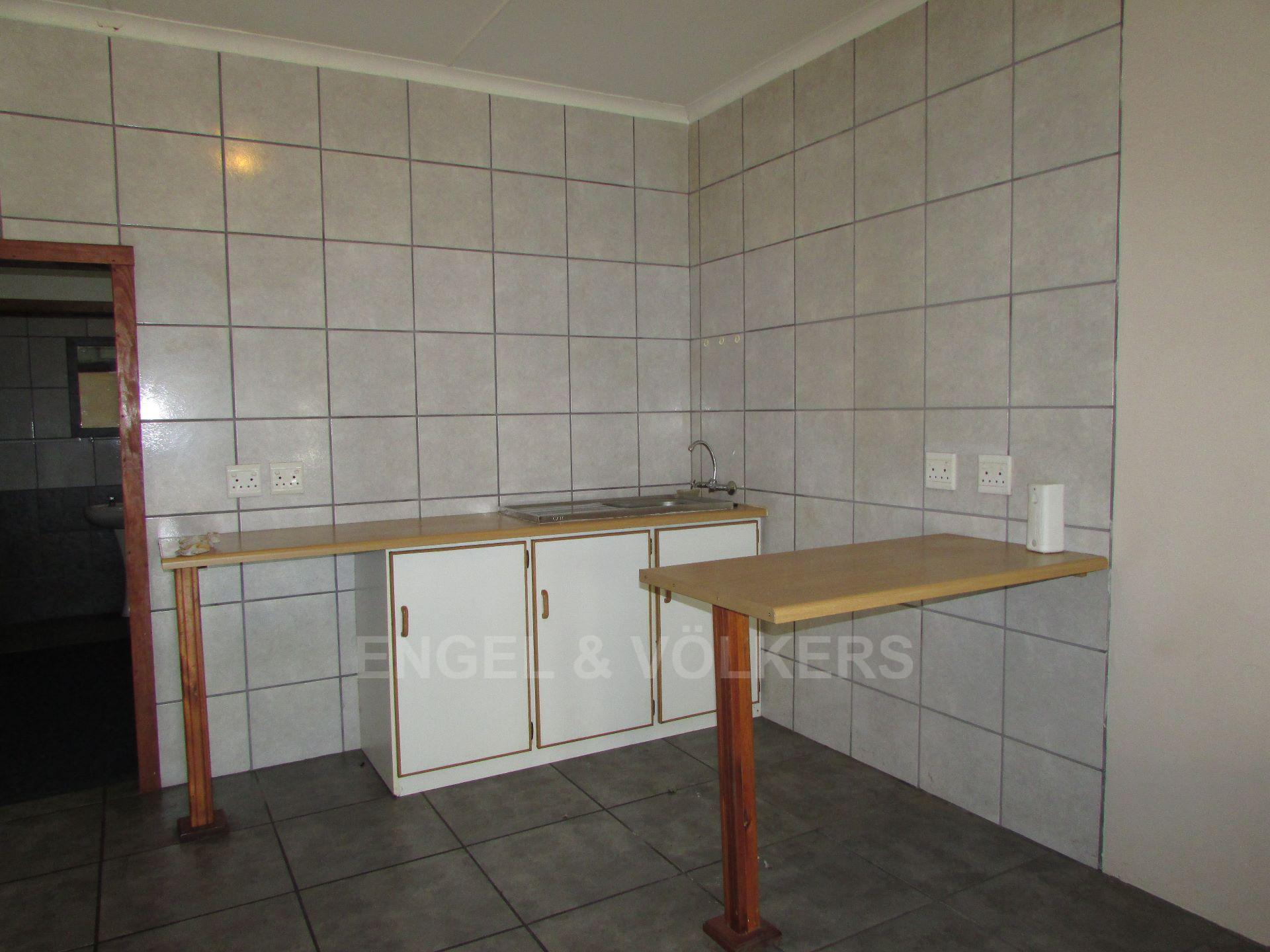 Ramsgate property for sale. Ref No: 13545552. Picture no 13