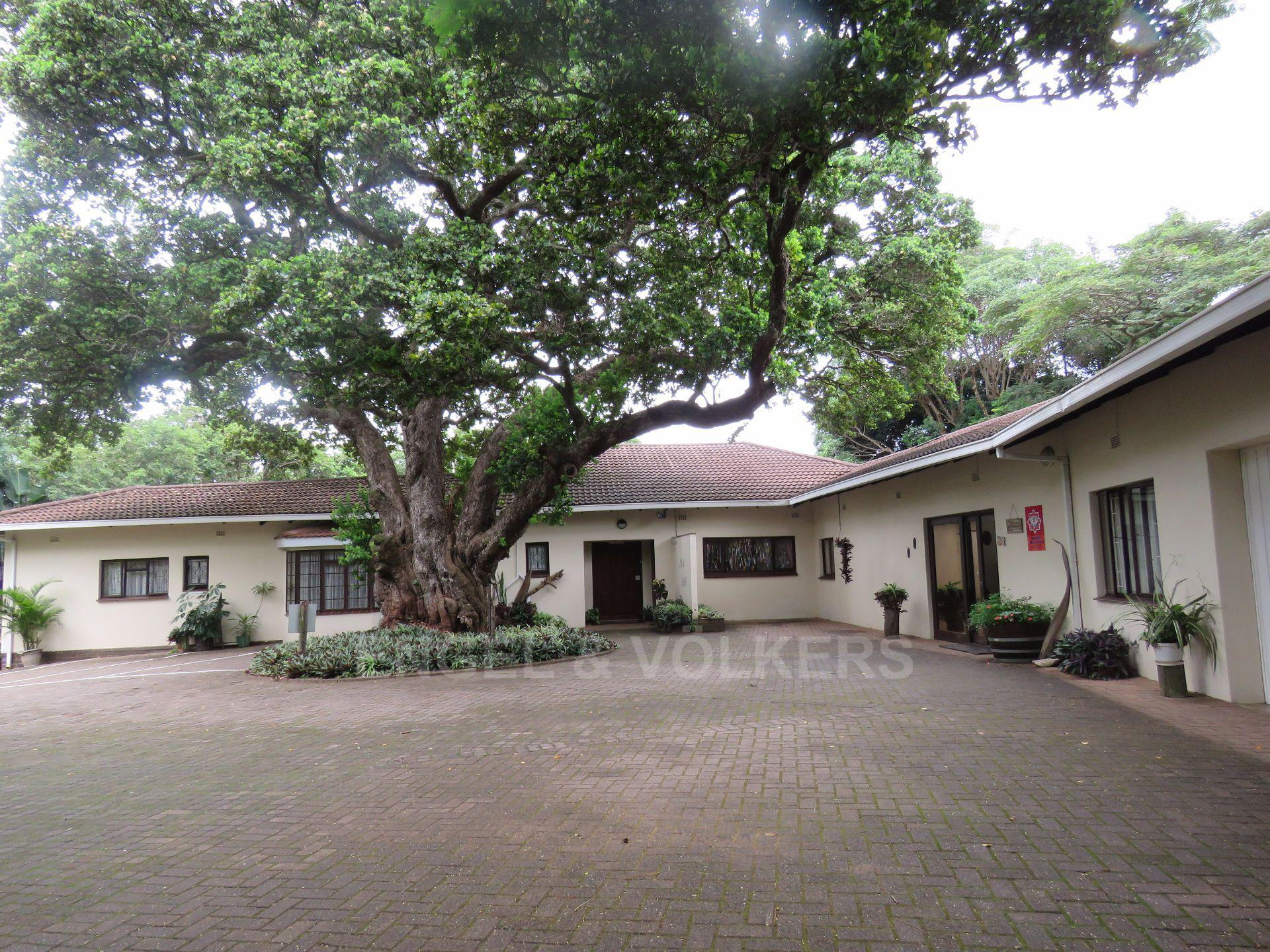 Umtentweni property for sale. Ref No: 13565833. Picture no 2