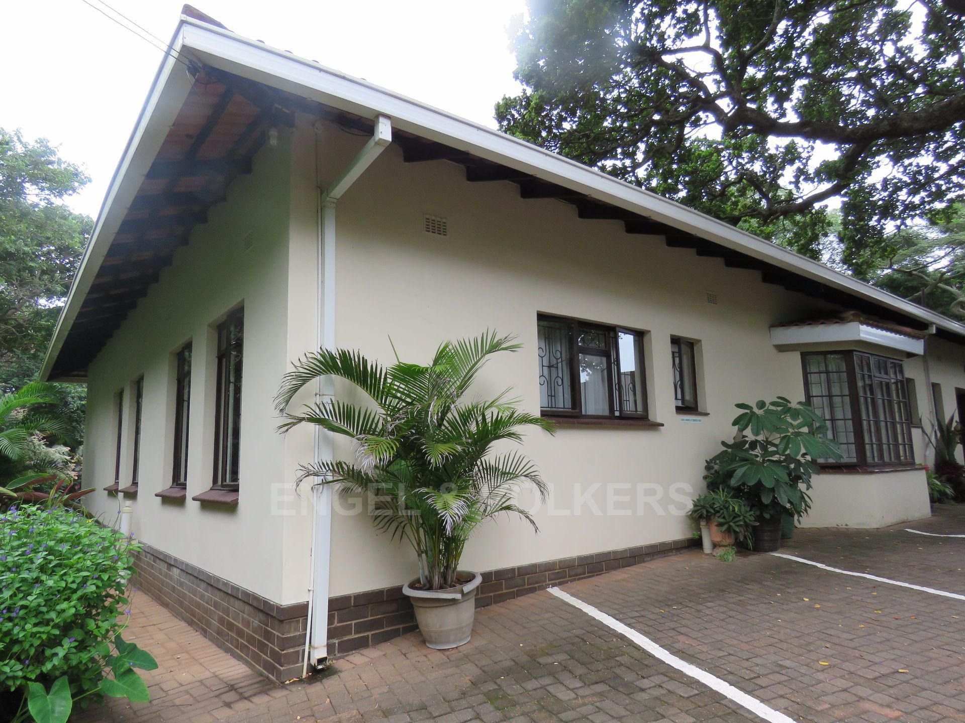 Umtentweni property for sale. Ref No: 13565833. Picture no 4