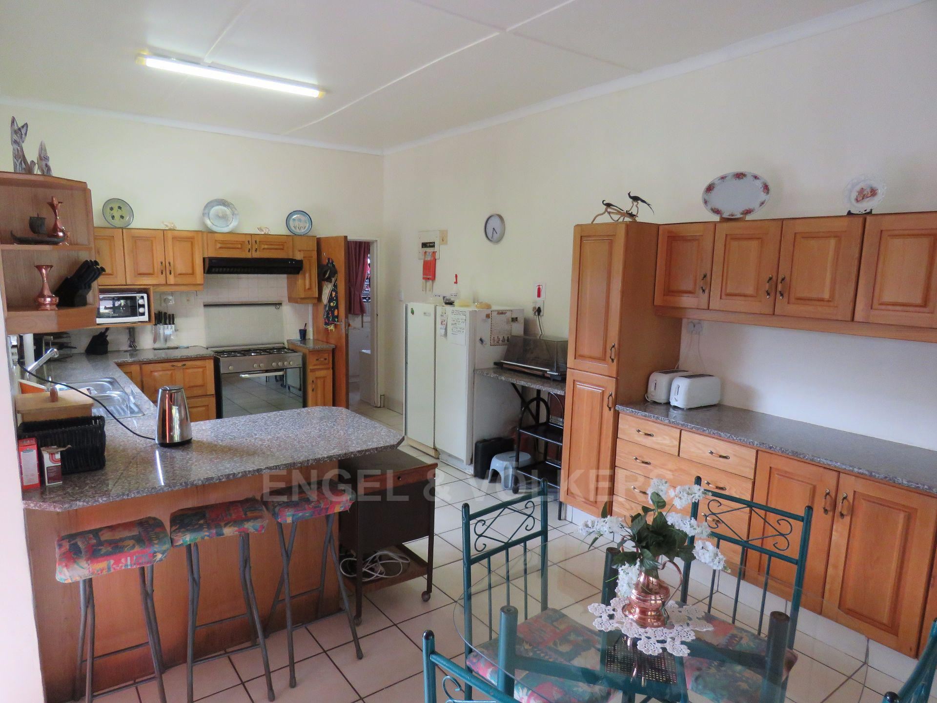 Umtentweni property for sale. Ref No: 13565833. Picture no 6