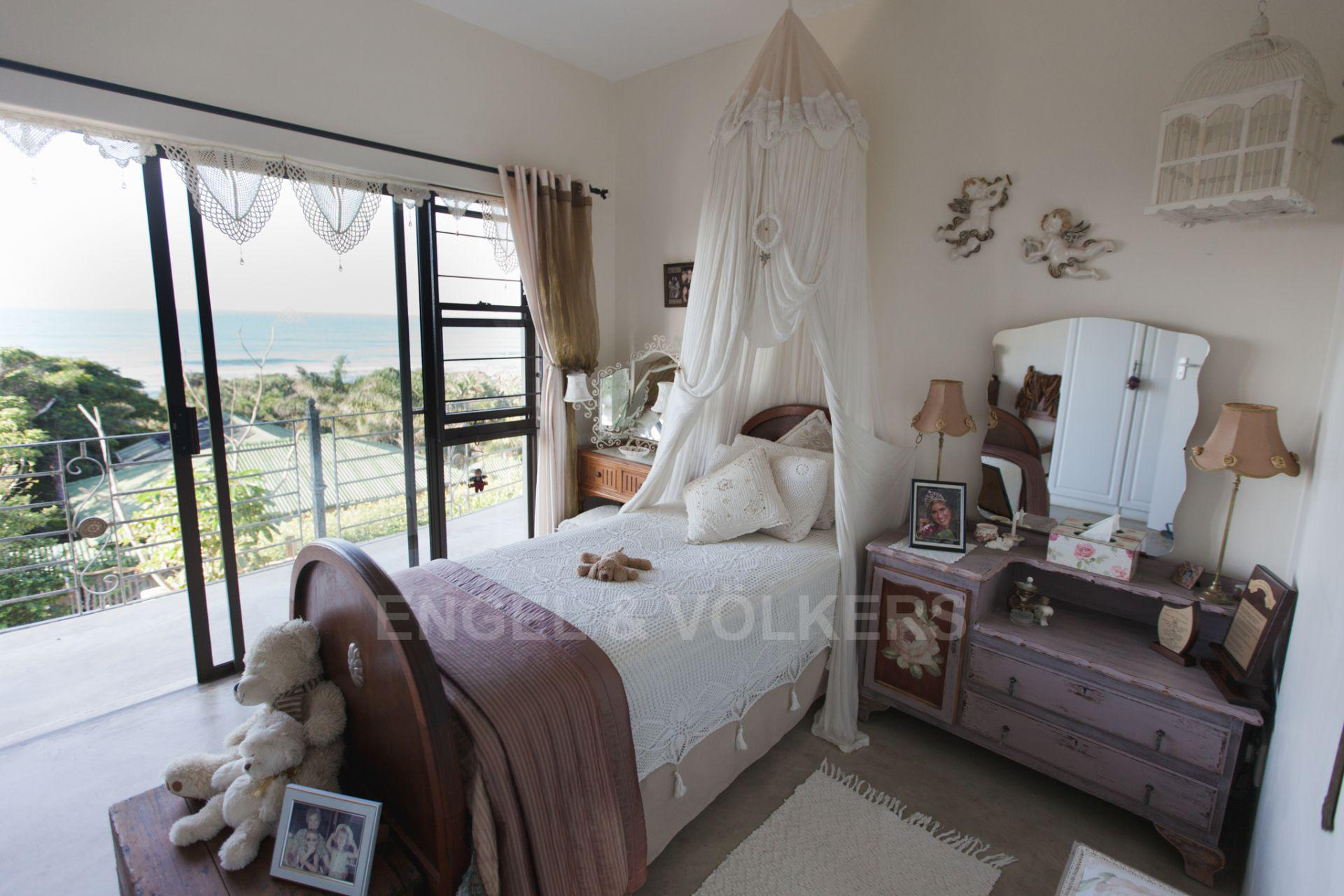 Ramsgate property for sale. Ref No: 13572093. Picture no 21