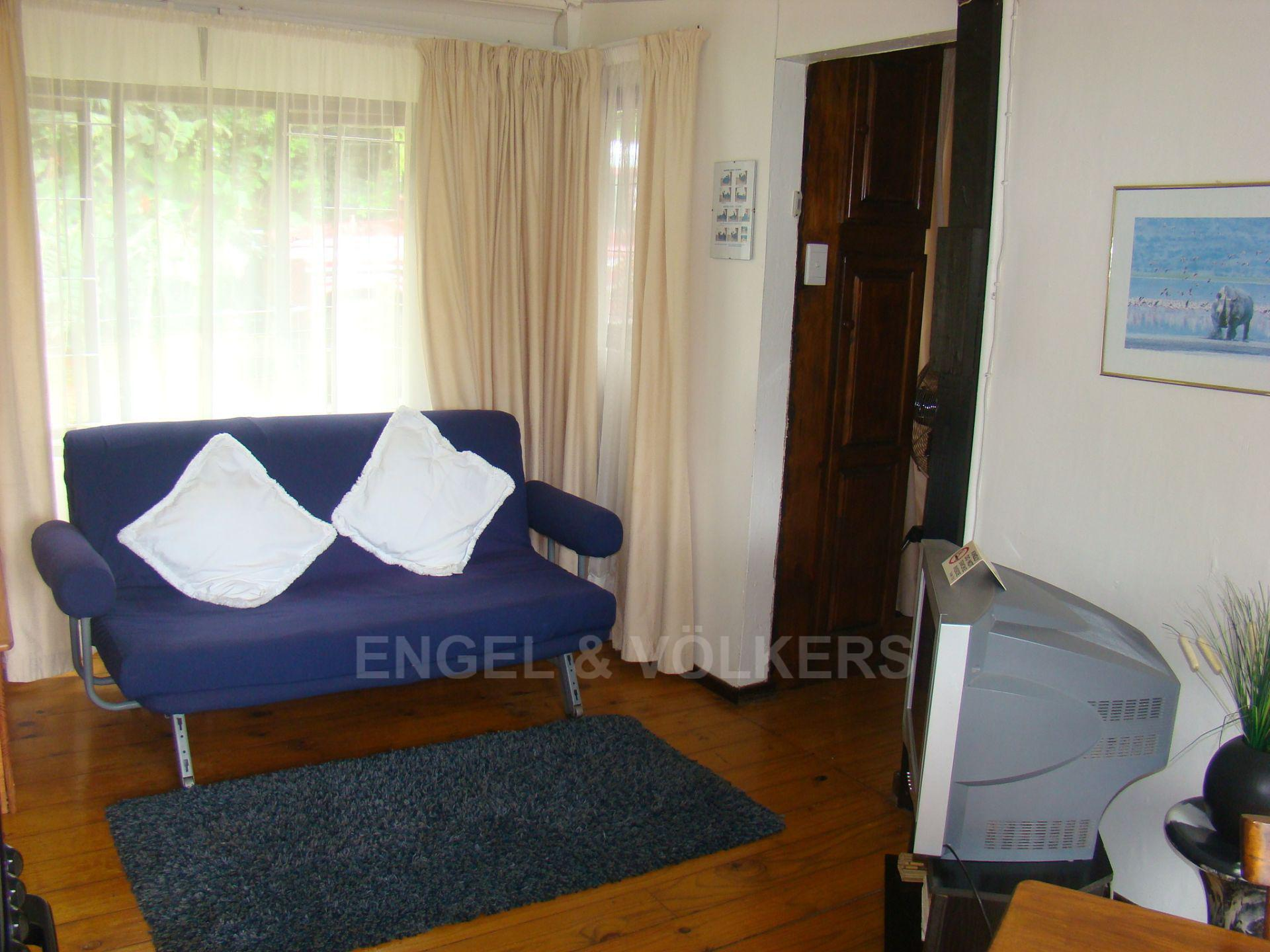 Anerley property for sale. Ref No: 13572439. Picture no 2