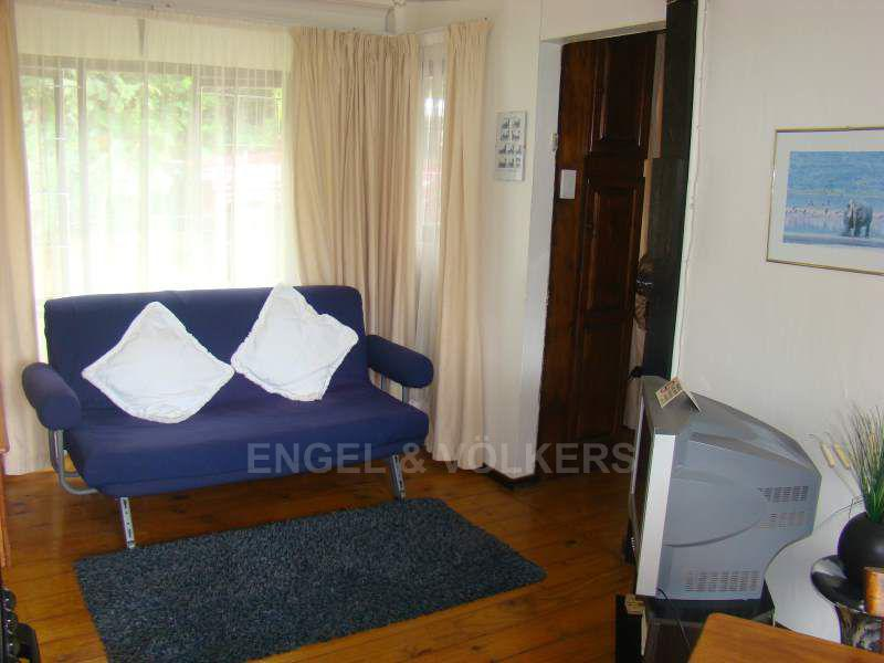 Anerley property for sale. Ref No: 13572439. Picture no 5