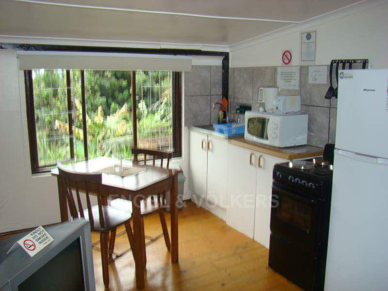 Anerley property for sale. Ref No: 13572439. Picture no 6