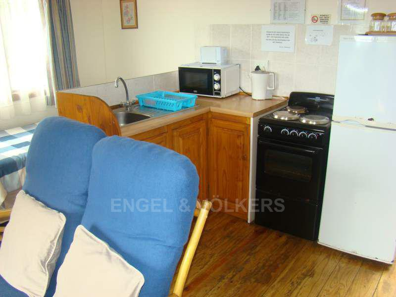 Anerley property for sale. Ref No: 13572439. Picture no 18