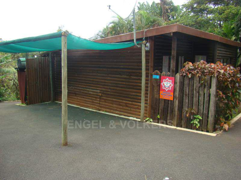 Anerley property for sale. Ref No: 13572439. Picture no 22