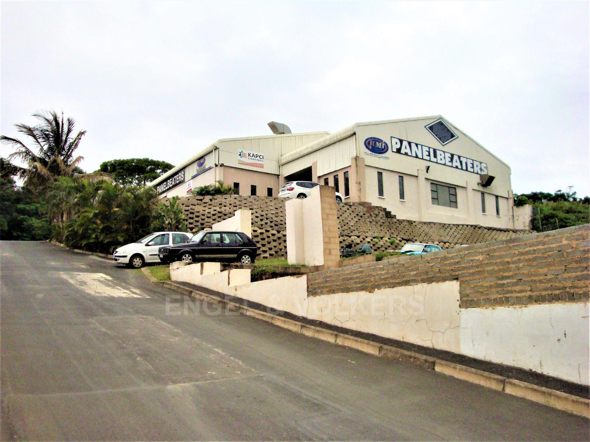 Port Shepstone, Marburg Property  | Houses For Sale Marburg, MARBURG, Commercial  property for sale Price:11,500,000