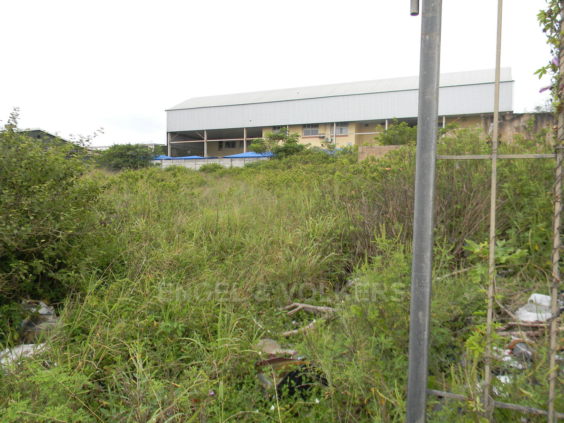 Property and Houses for sale in Port Shepstone, Stand - ZAR 3,500,000