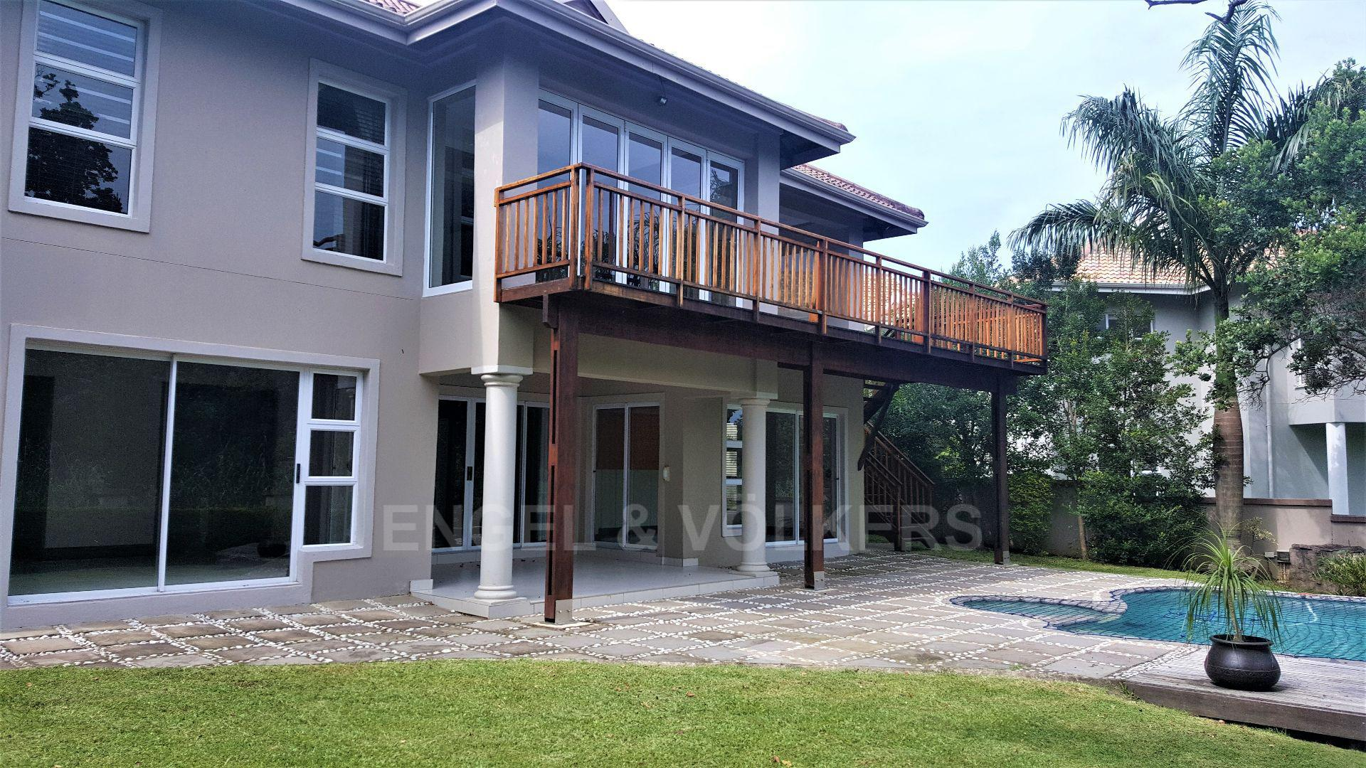 Shelly Beach, Shelly Beach Property  | Houses For Sale Shelly Beach, SHELLY BEACH, House 3 bedrooms property for sale Price:2,720,000