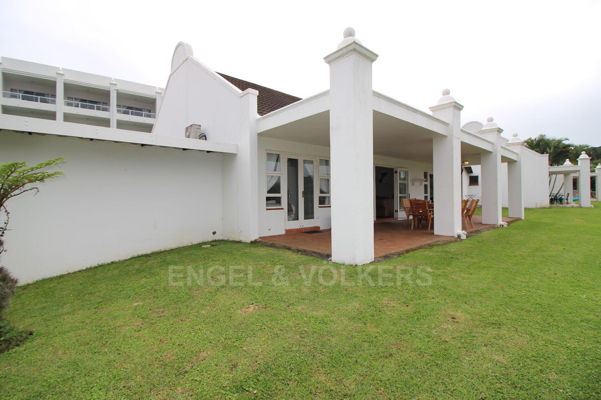 Property and Houses for sale in Port Edward, House, 3 Bedrooms - ZAR 2,500,000