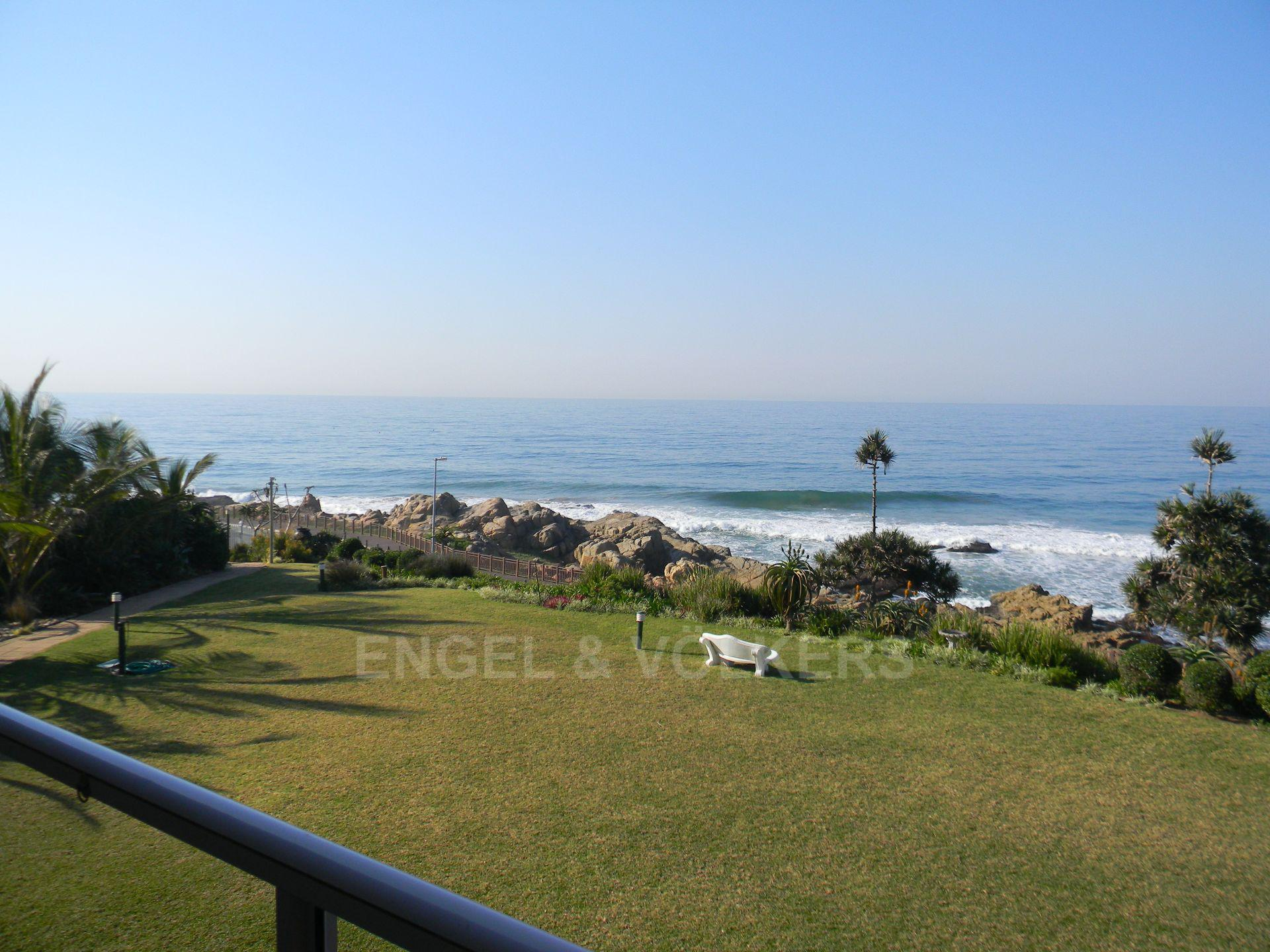 Property and Houses for sale in Margate, Apartment, 7 Bedrooms - ZAR 3,850,000