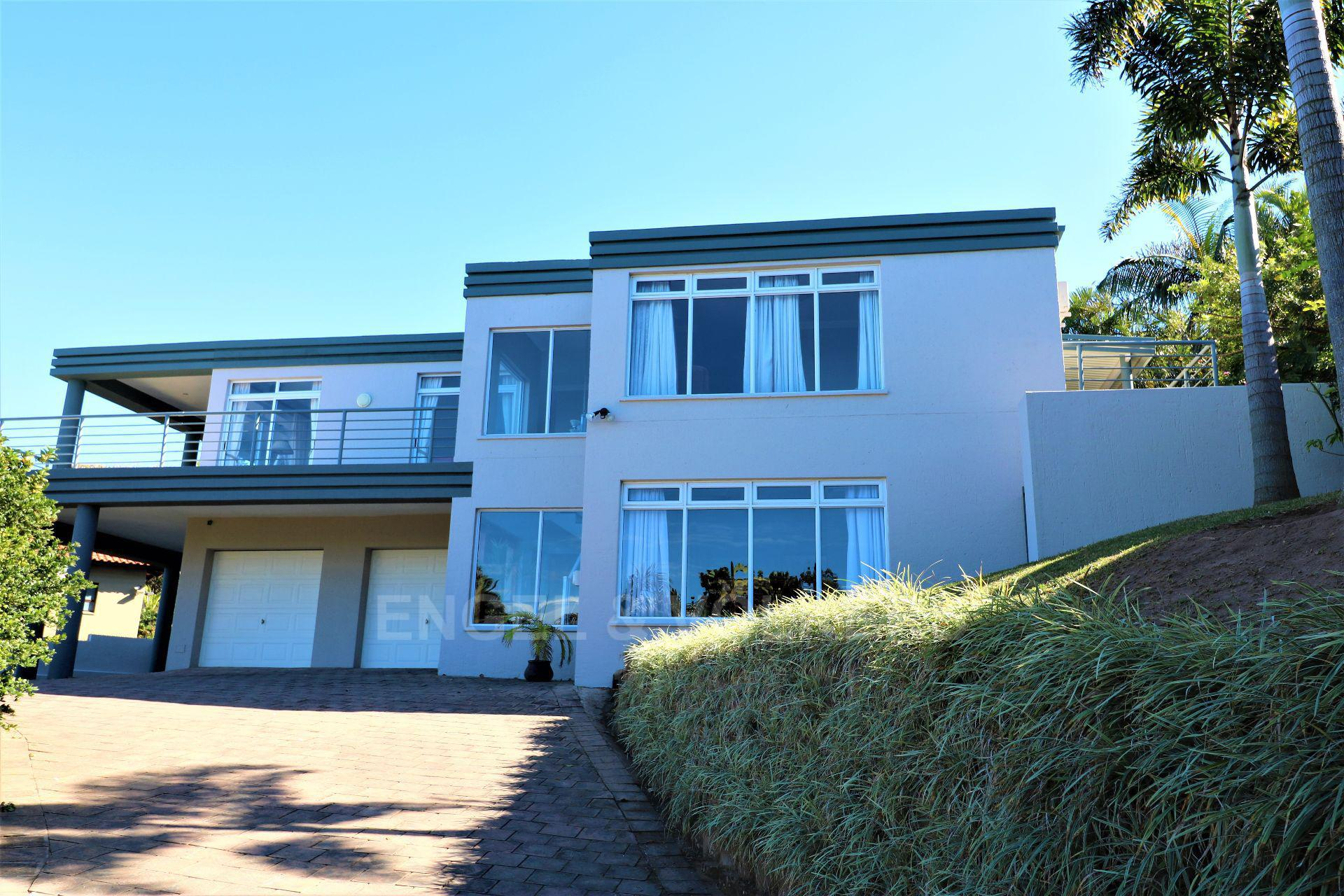 Property Ramsgate : Houses For Sale Ramsgate (All), RAMSGATE, House 5 bedrooms property for sale Price:5,450,000