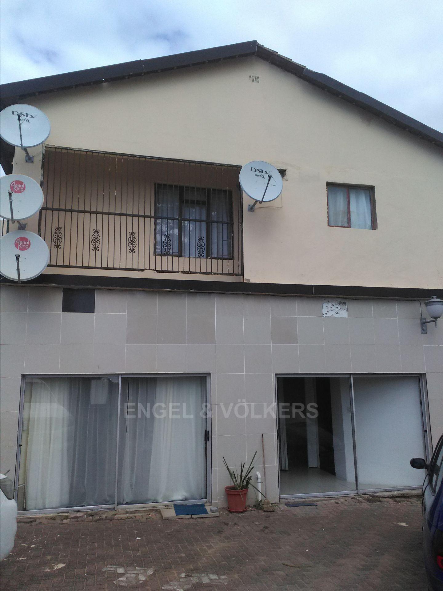 , House, 16 Bedrooms - ZAR 3,638,000