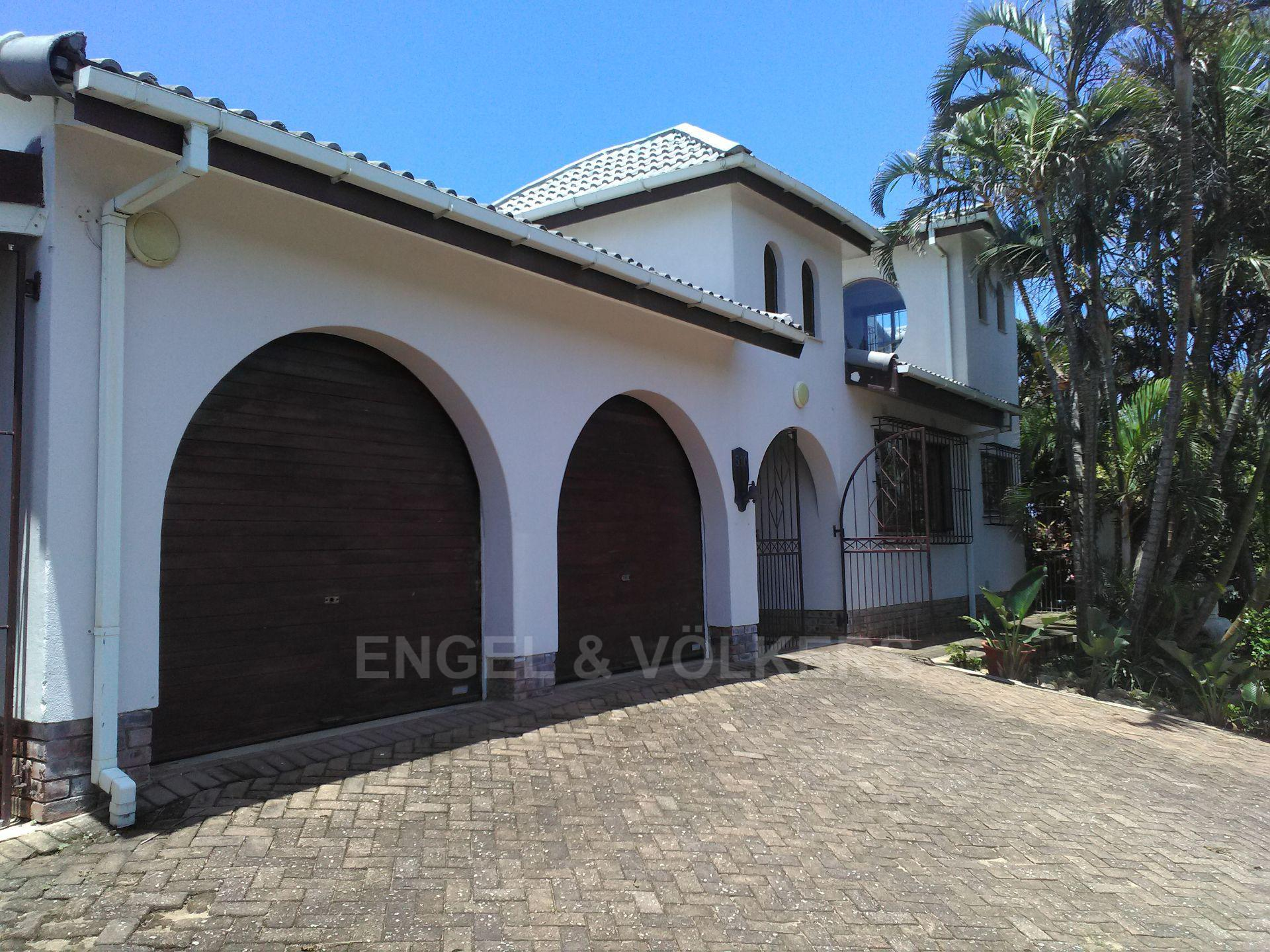 Property and Houses for sale in Ramsgate, House, 7 Bedrooms - ZAR 5,500,000