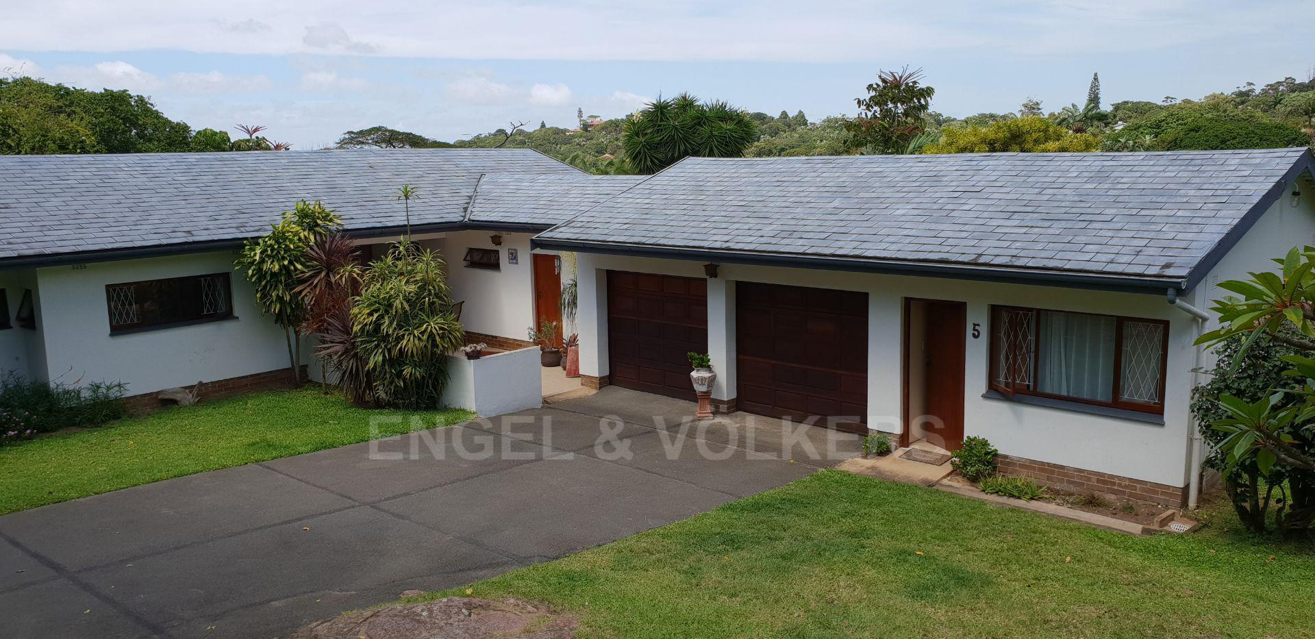 Southbroom, Southbroom Property  | Houses For Sale Southbroom, SOUTHBROOM, House 3 bedrooms property for sale Price:8,000,000