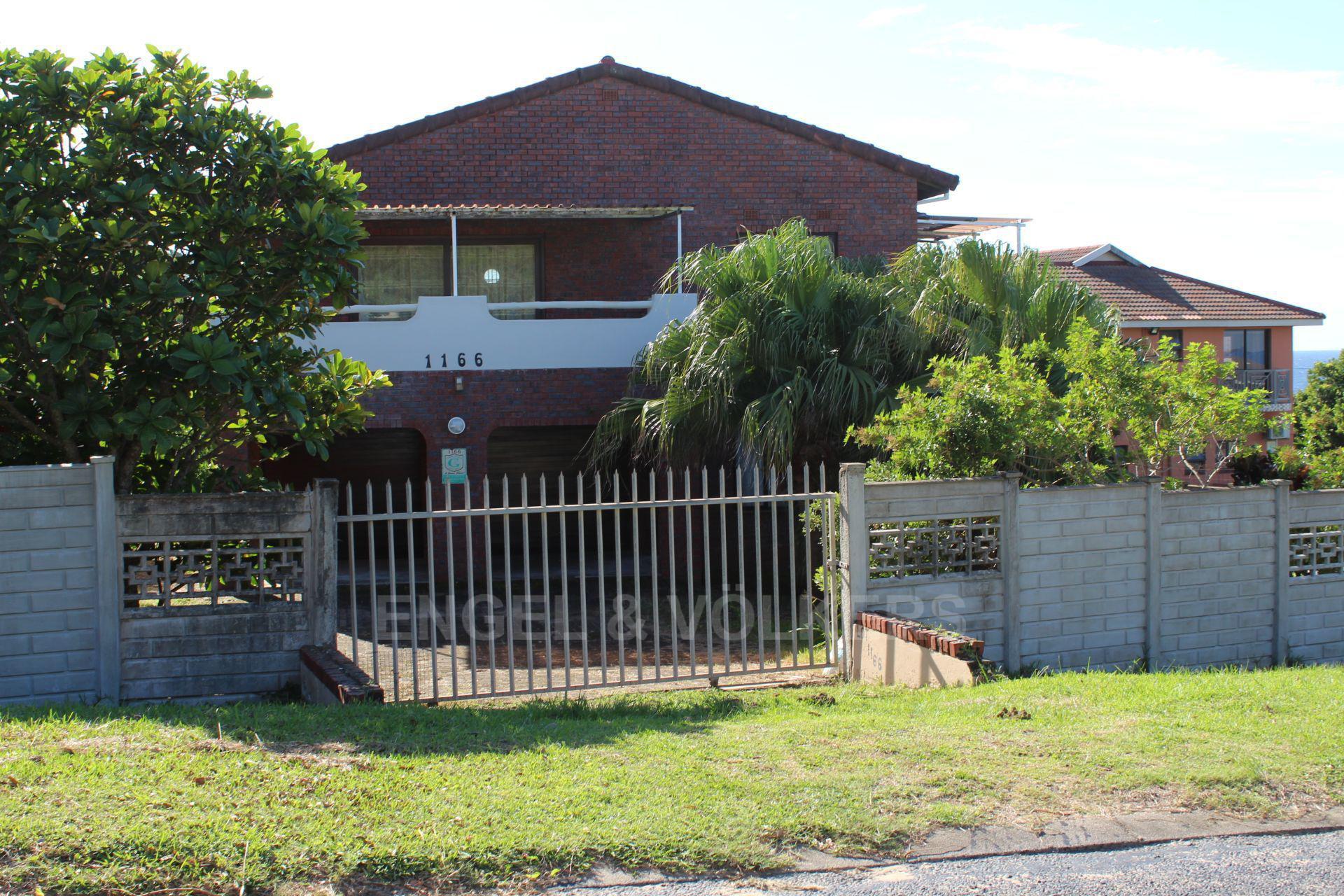 , House, 4 Bedrooms - ZAR 1,299,000