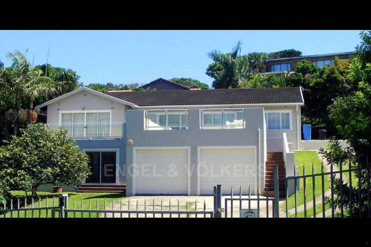 , House, 8 Bedrooms - ZAR 1,550,000